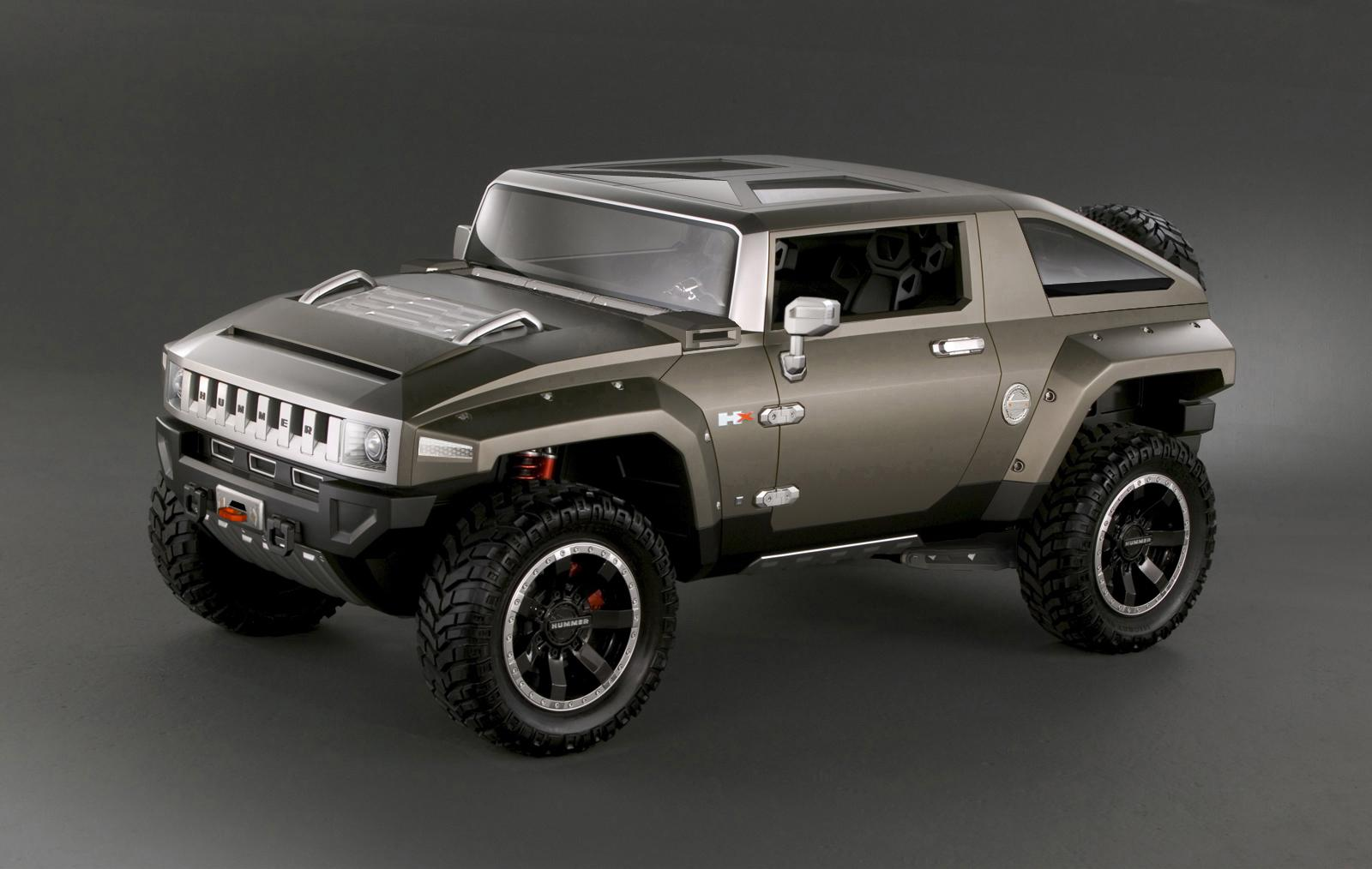 Hummer H13: Latest News, Reviews, Specifications, Prices ... | hummer price 2012