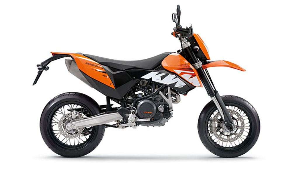2009 ktm 690 smc top speed. Black Bedroom Furniture Sets. Home Design Ideas