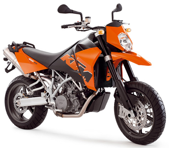2008 ktm 990 supermoto review top speed. Black Bedroom Furniture Sets. Home Design Ideas