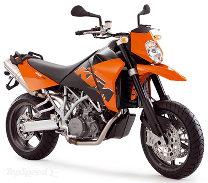 2008 ktm 990 supermoto picture 227685 motorcycle review top speed. Black Bedroom Furniture Sets. Home Design Ideas