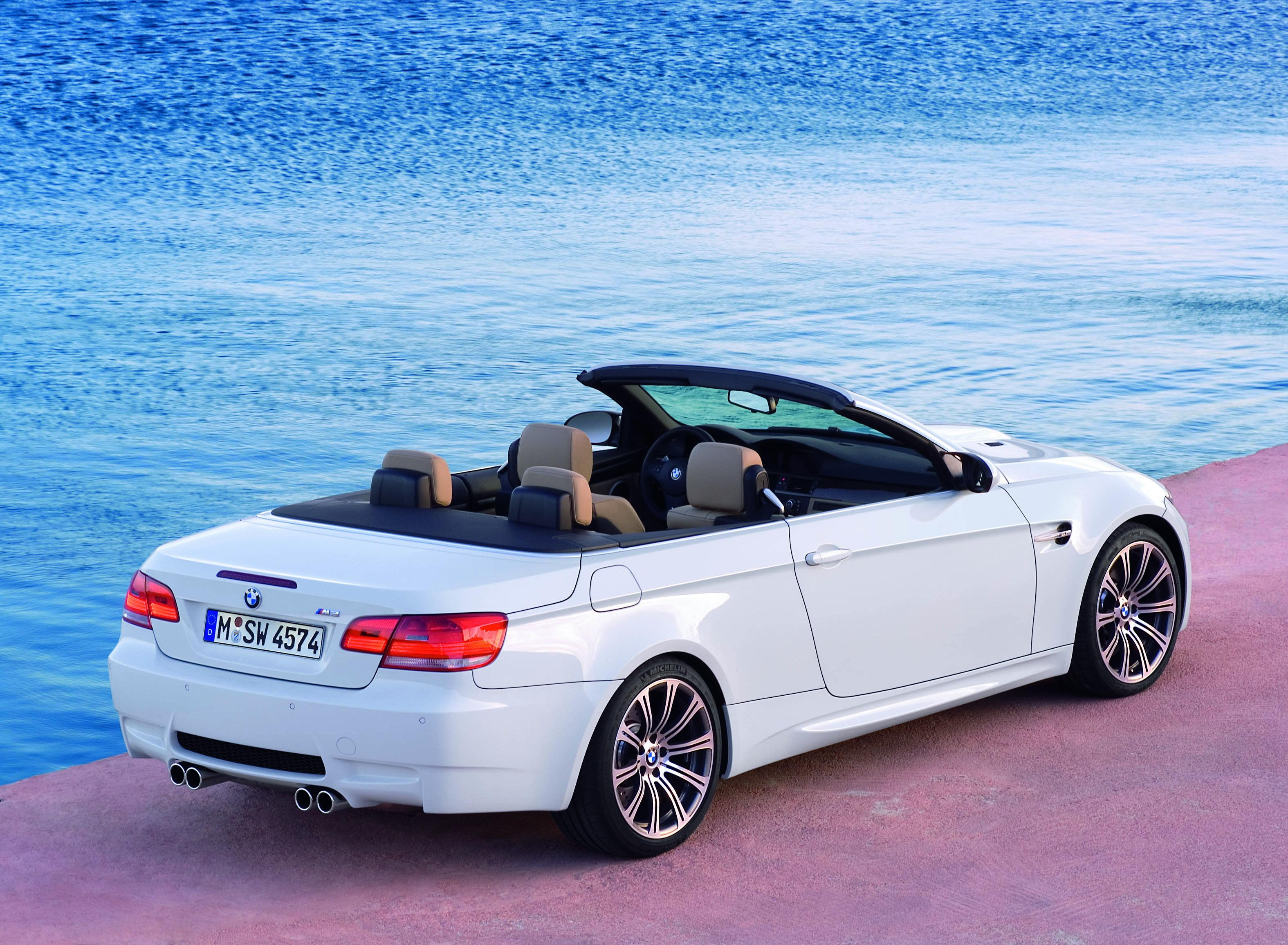 2009 bmw m3 convertible review gallery 226611 top speed. Black Bedroom Furniture Sets. Home Design Ideas
