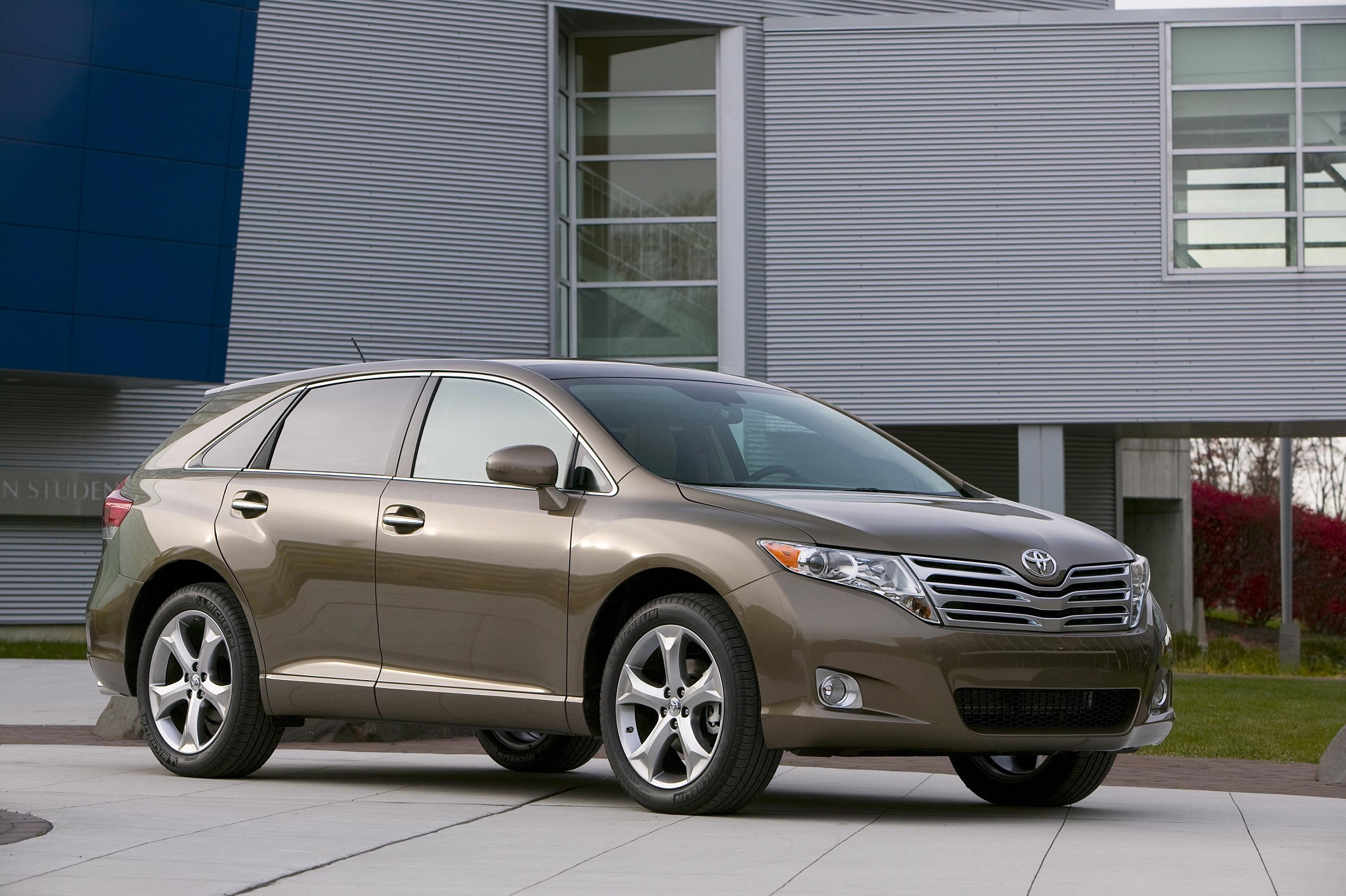 iles vehicle en in quebec sept inventory venza review awd toyota used