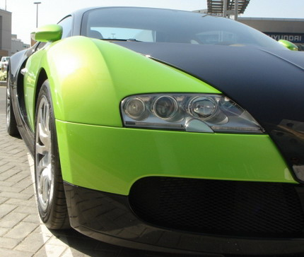 bugatti veyron what color do you prefer picture 224332 car news. Cars Review. Best American Auto & Cars Review