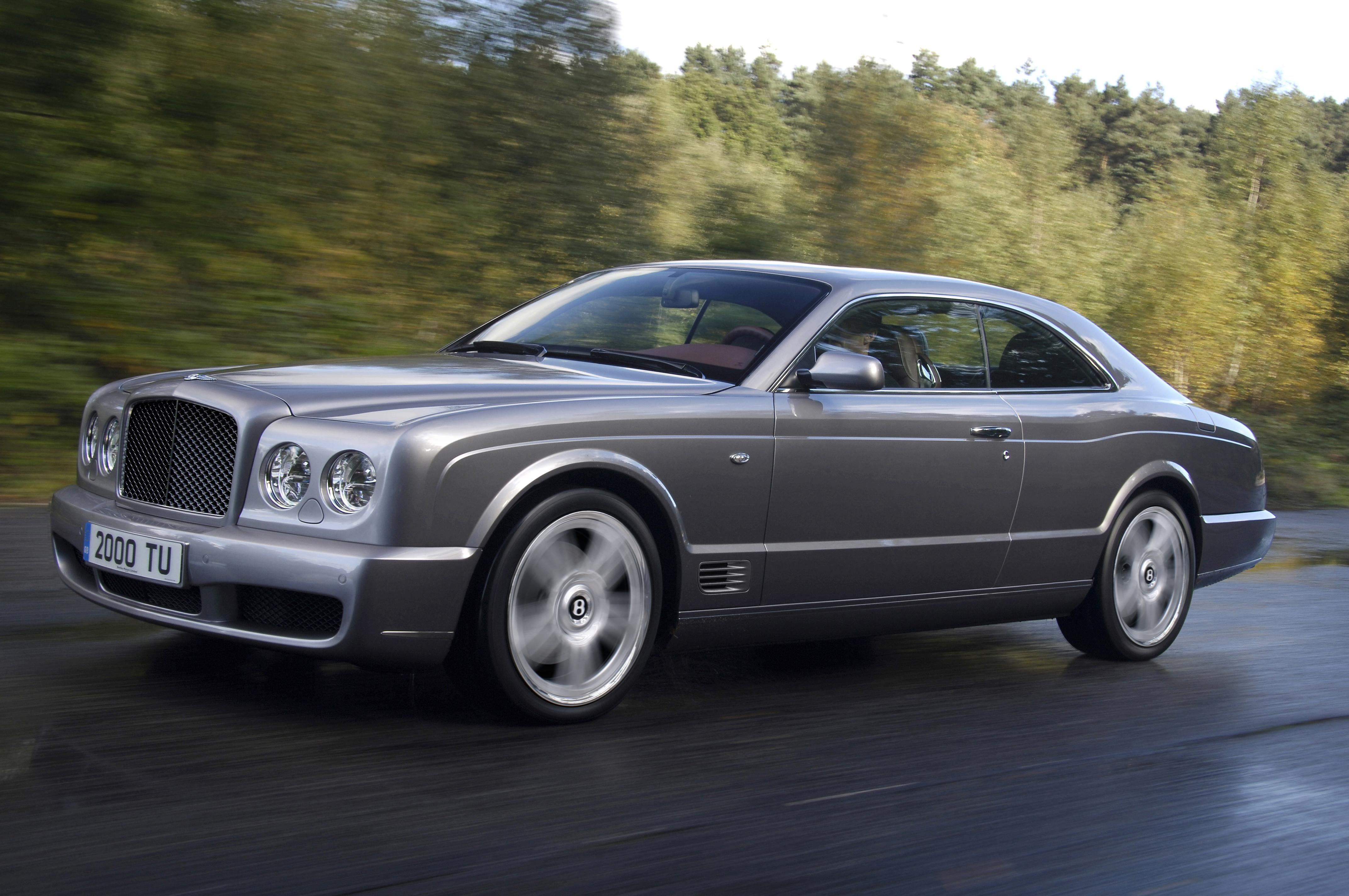 makes bestcarmag informations sale for articles bentley com photos arnage