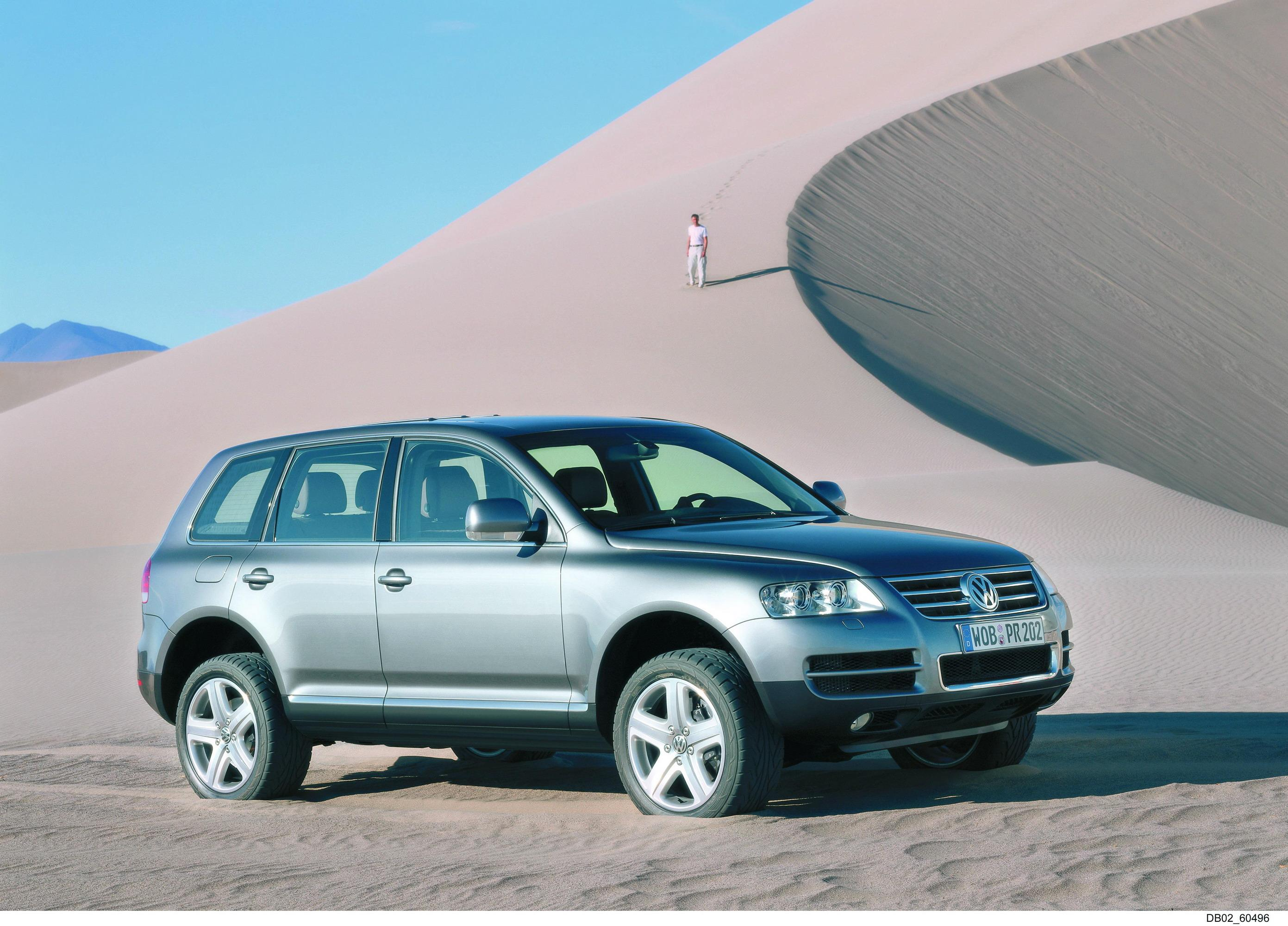2008 volkswagen touareg iii review top speed. Black Bedroom Furniture Sets. Home Design Ideas