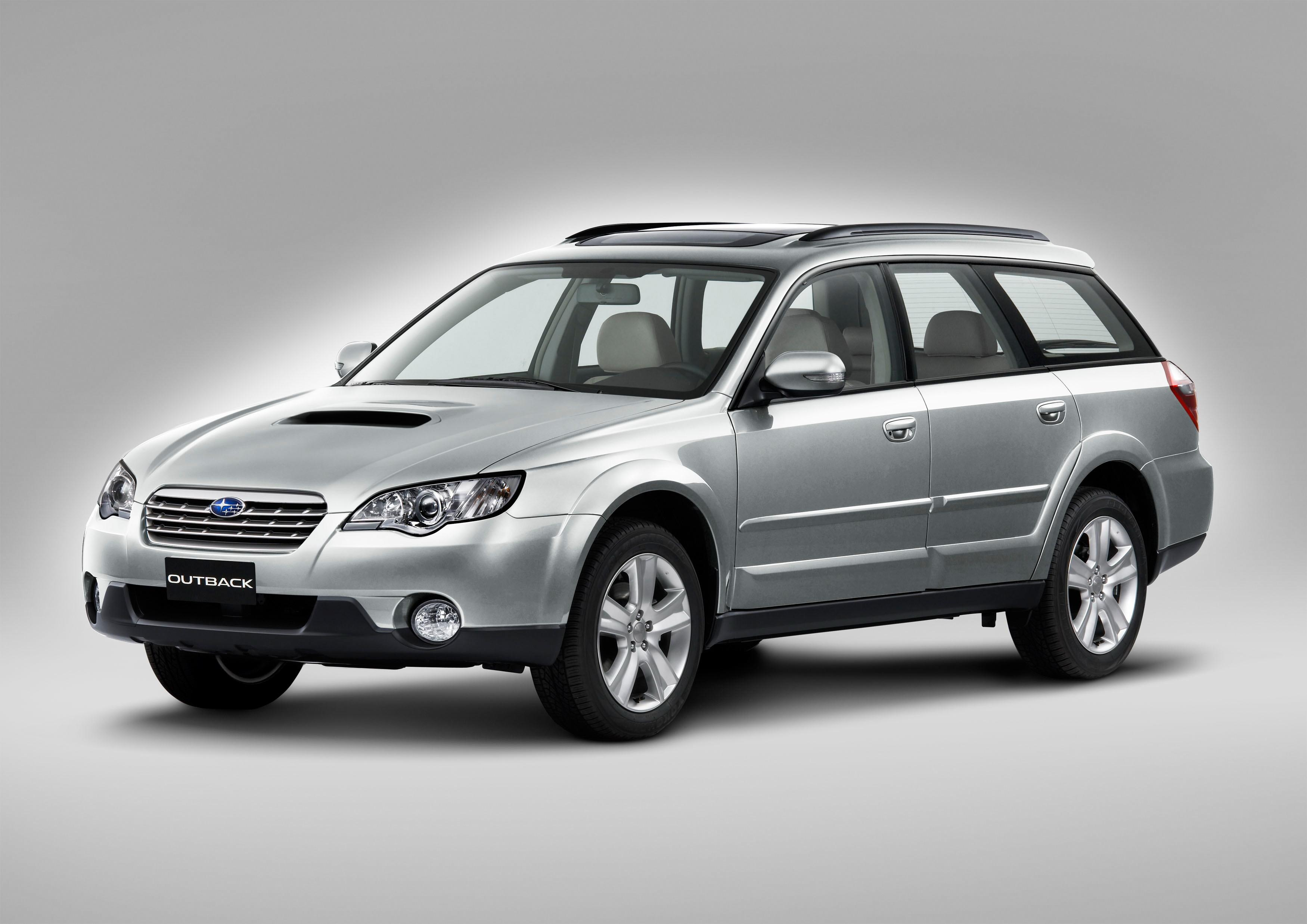 2008 subaru legacy 2 0d and outback 2 0d review top speed. Black Bedroom Furniture Sets. Home Design Ideas
