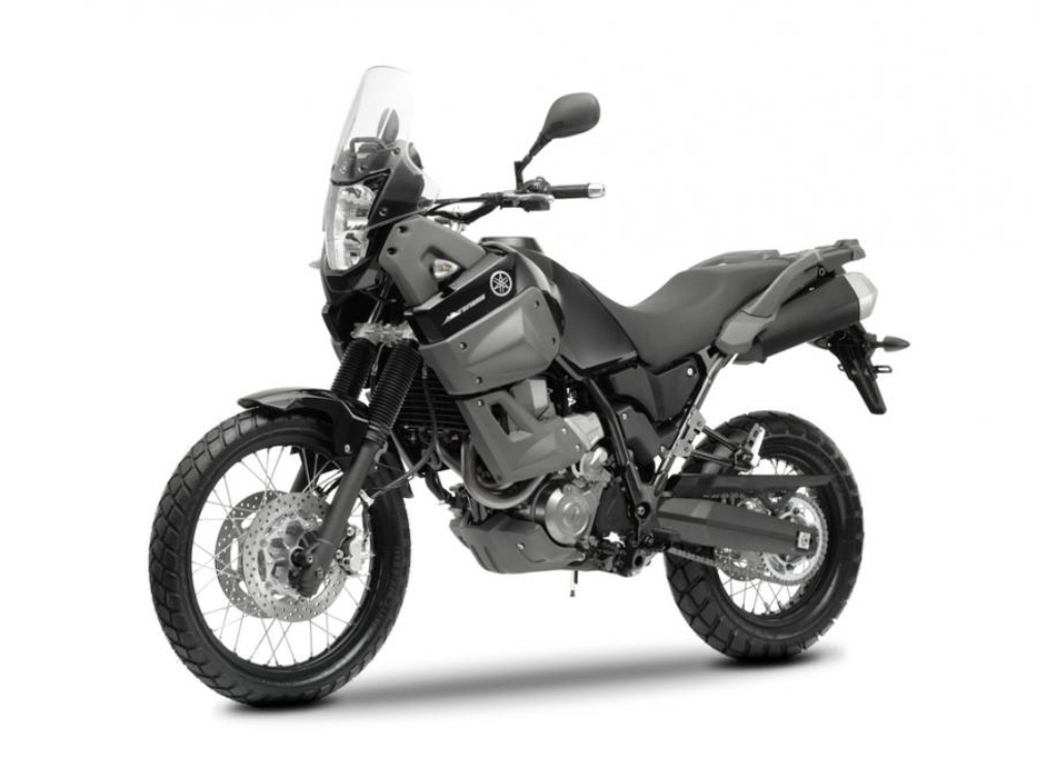 2008 yamaha xt660z tenere gallery 231606 top speed. Black Bedroom Furniture Sets. Home Design Ideas