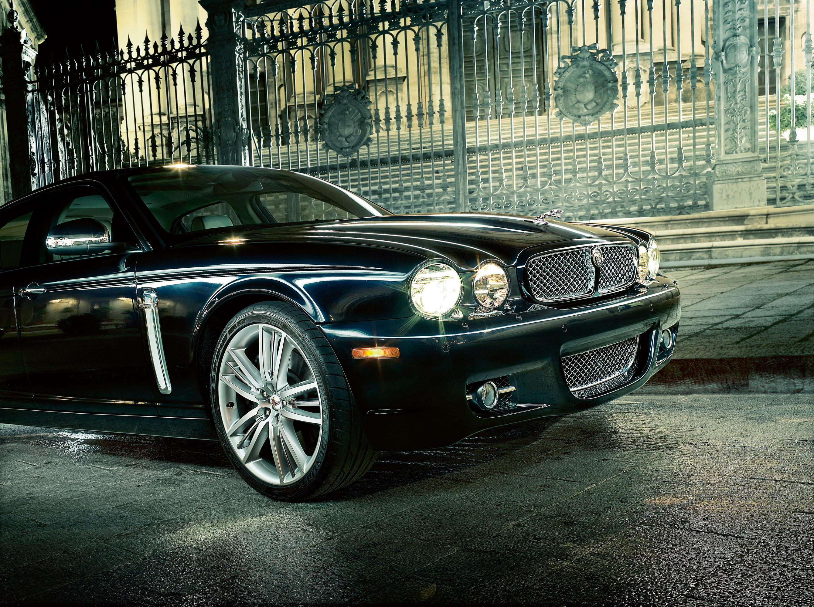 exterior luxury used for car xj from portfolio appearance c jaguar ultra htm sale series stock l