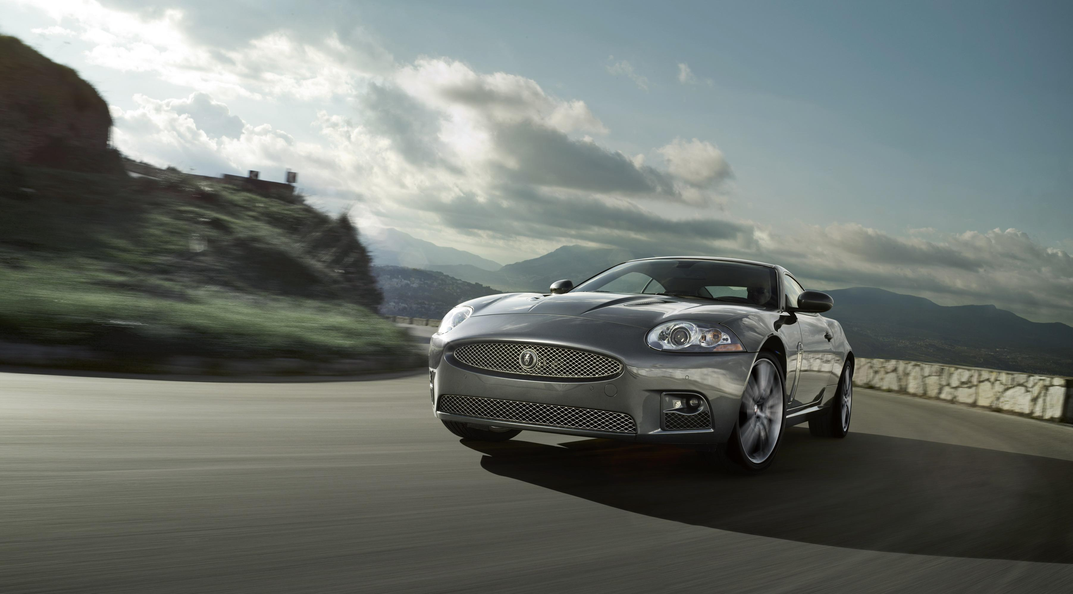 and pinterest by xkr on barry sale pin coupe for xk jaguar cars ian