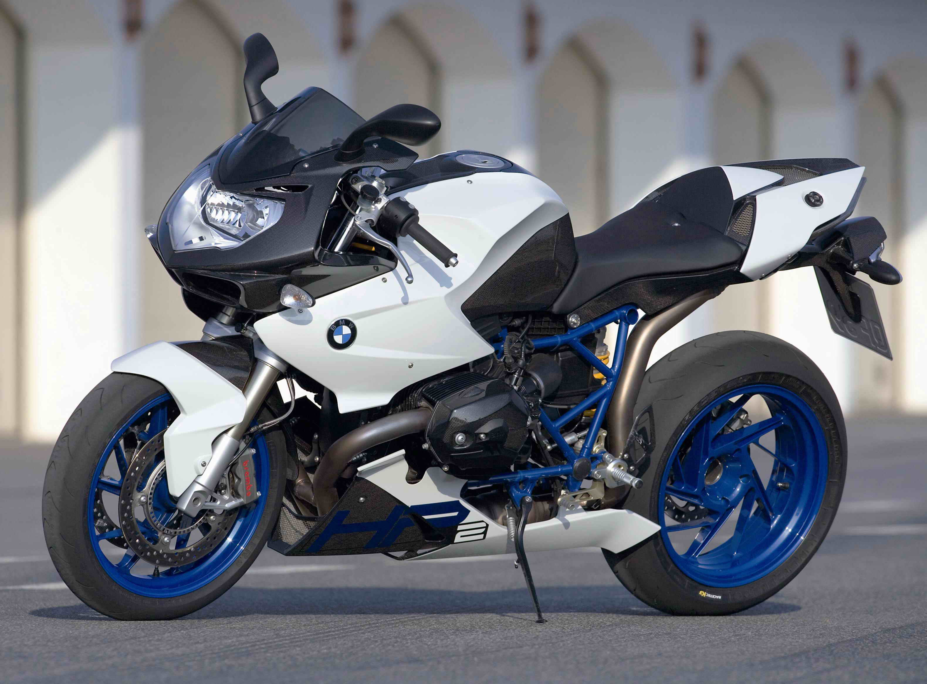 bmw hp2 sport pricing revealed news top speed. Black Bedroom Furniture Sets. Home Design Ideas