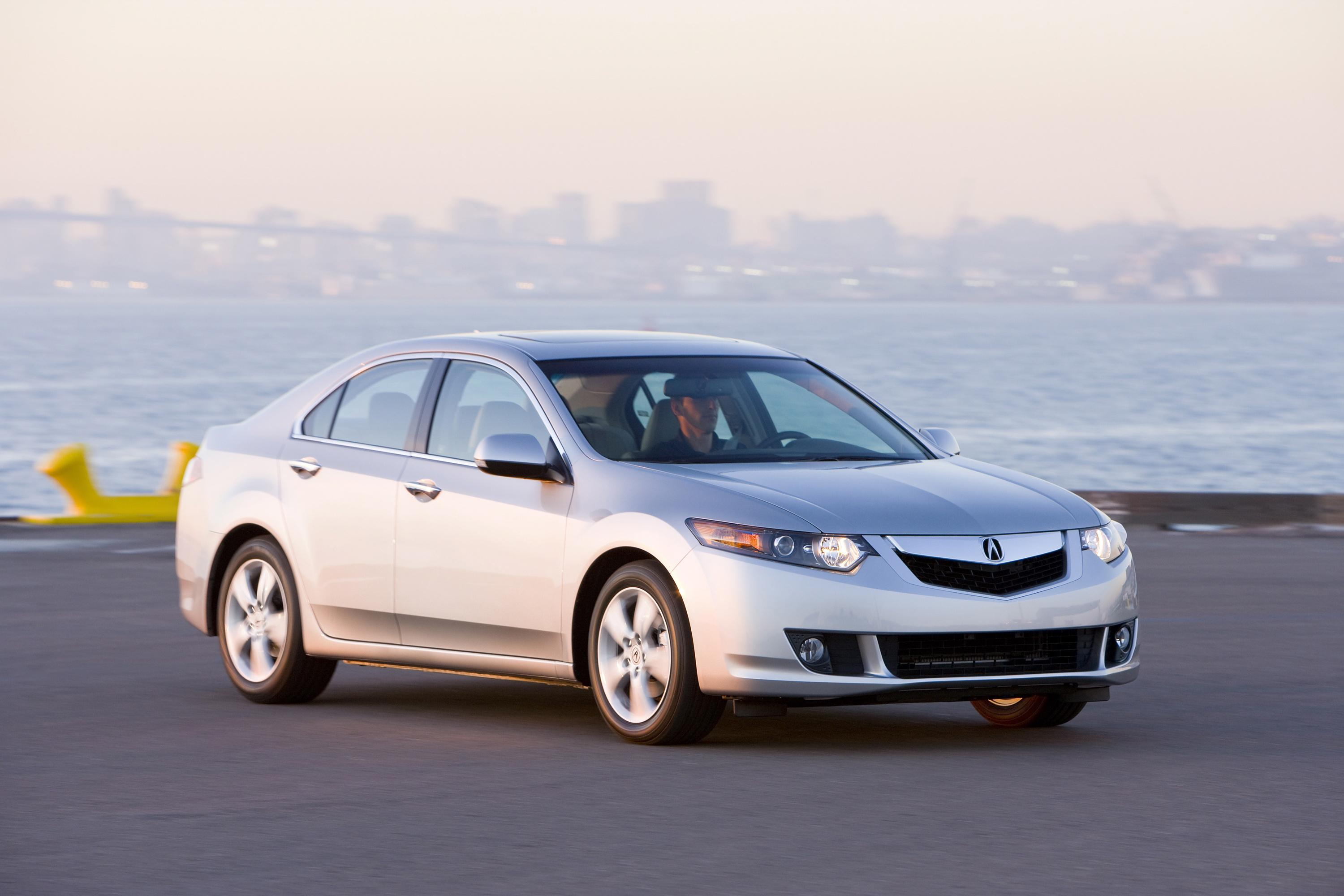 lowered carid photo photos com mods acura by gallery white images custom vossen tsx upgrades