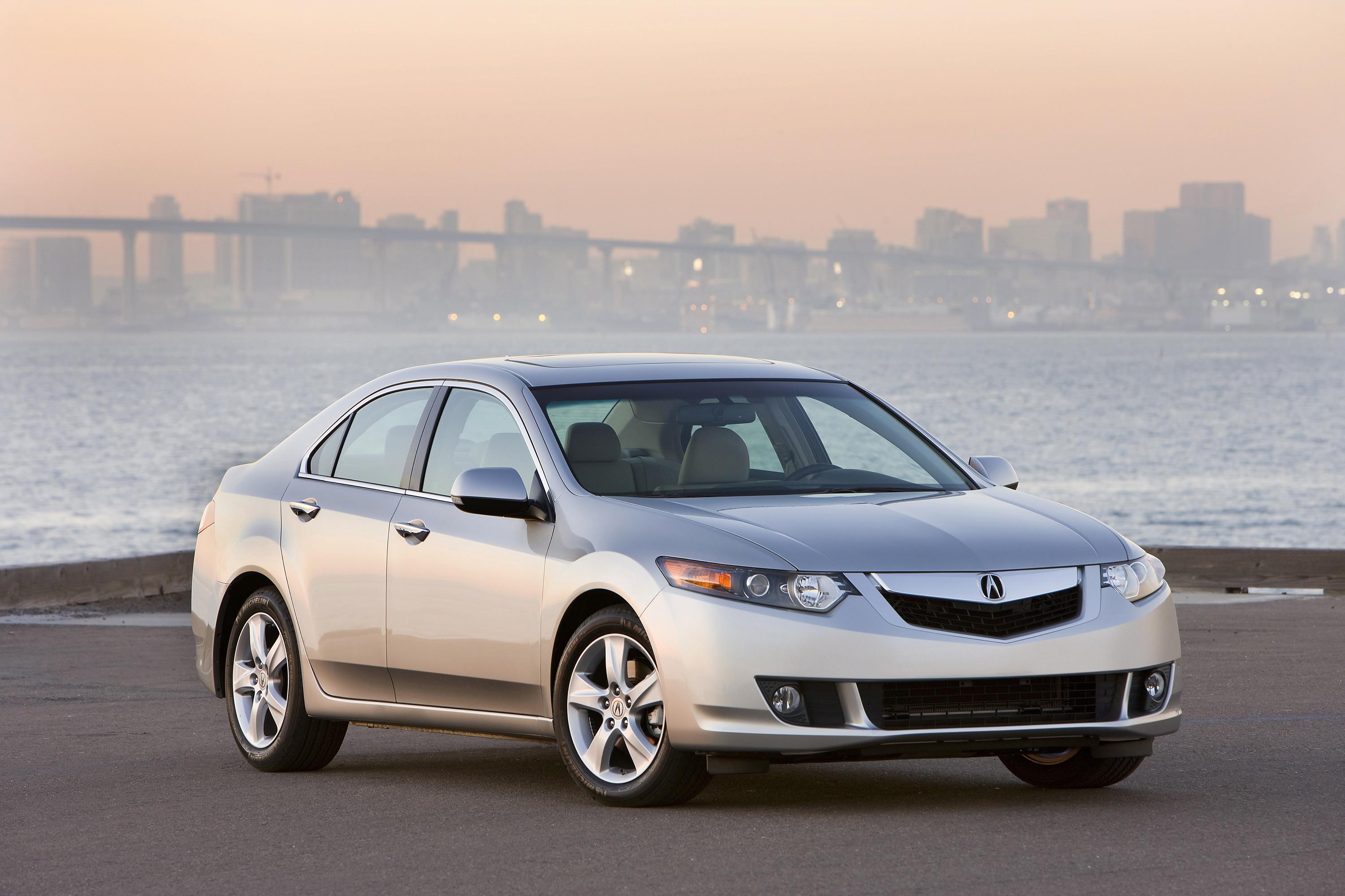 for sedan pkg sale tsx automatic used acura tech in norcross ga