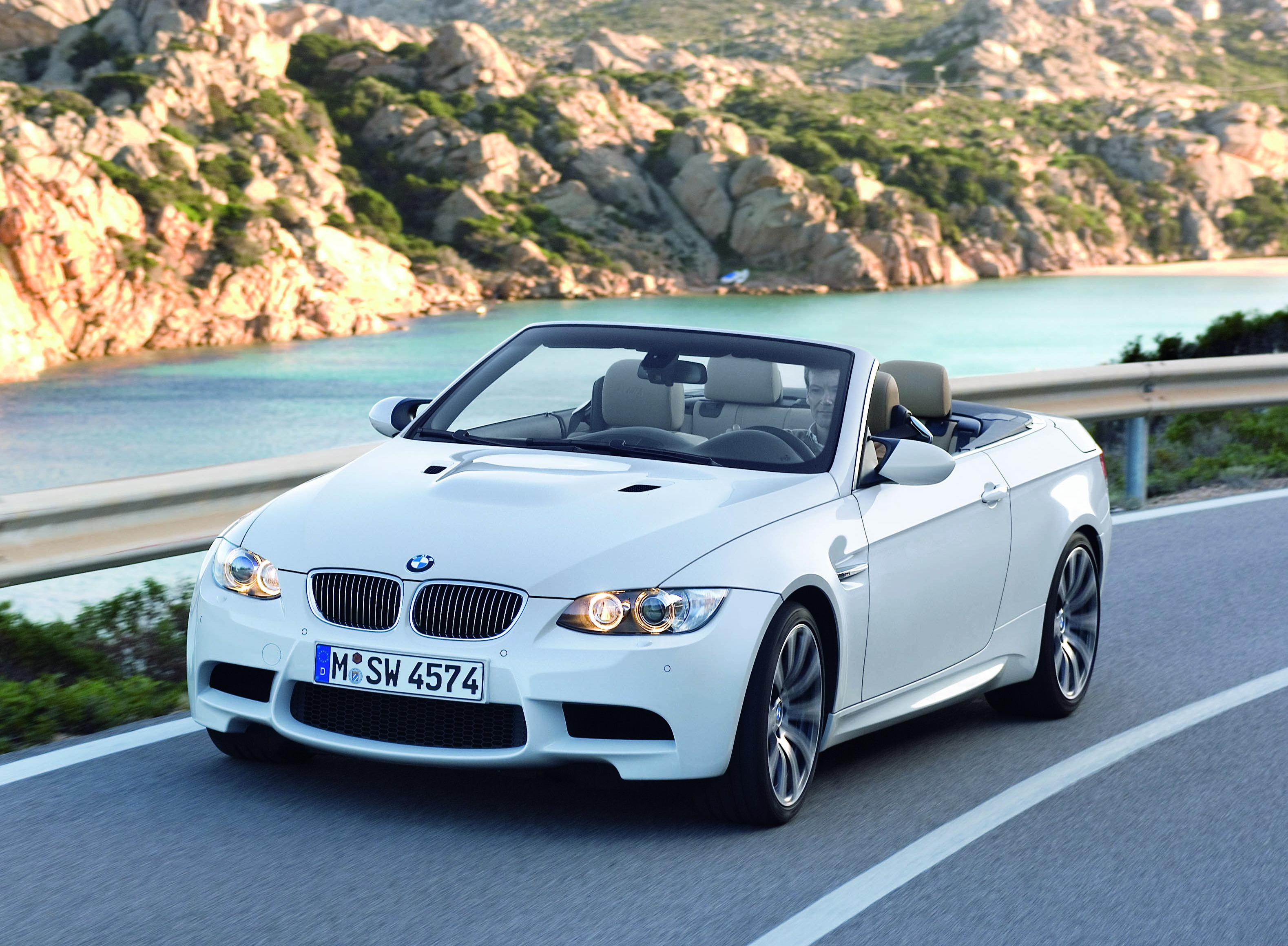 vehicle valley sale location bure classics specification listings img for bmw convertible