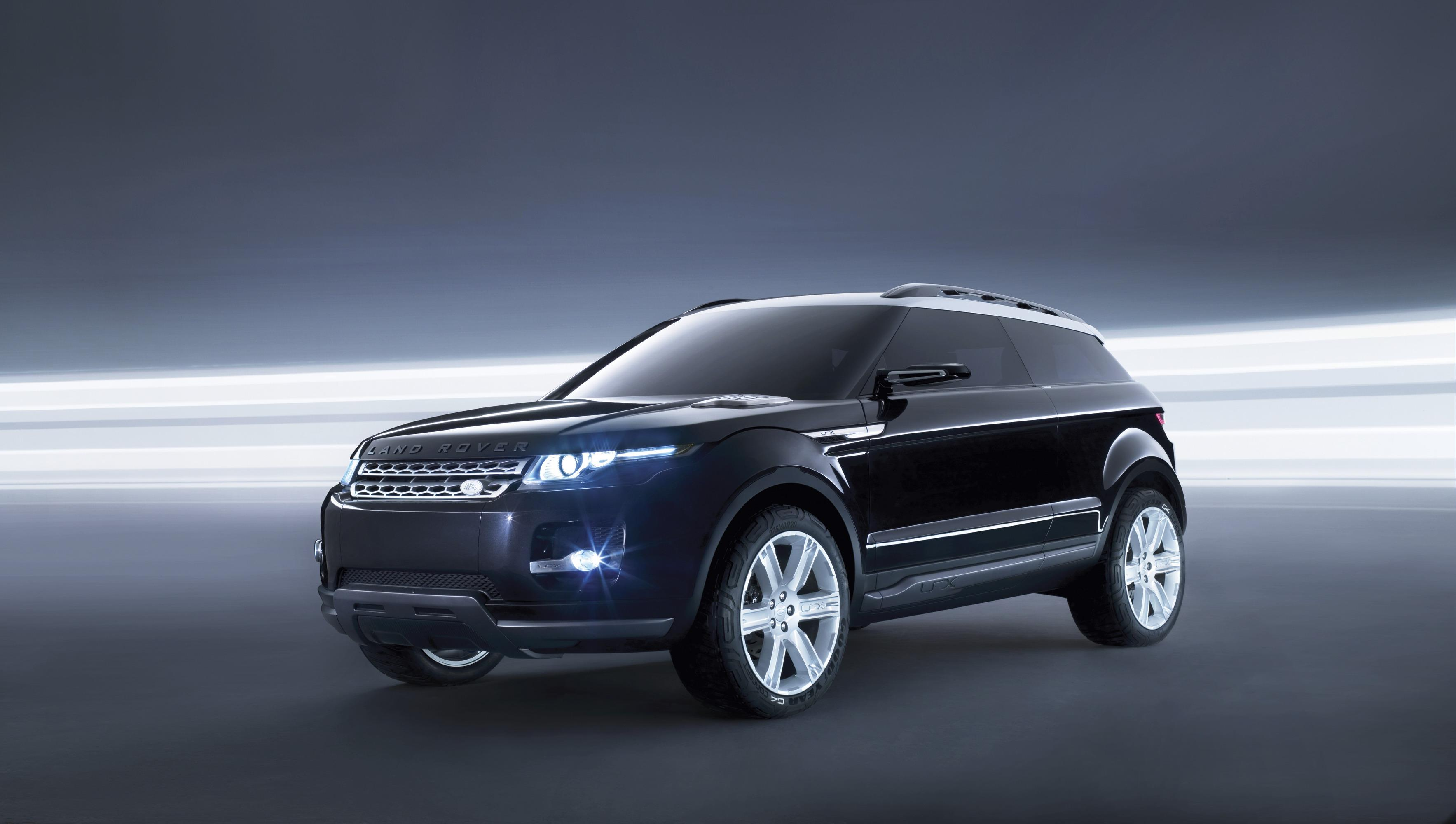 https://pictures.topspeed.com/IMG/jpg/200803/land-rover-lrx-conce-4.jpg