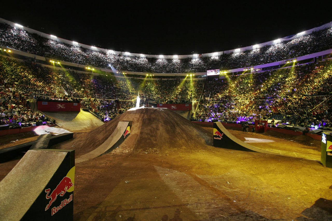 red bull x fighters 2008 news gallery top speed. Black Bedroom Furniture Sets. Home Design Ideas