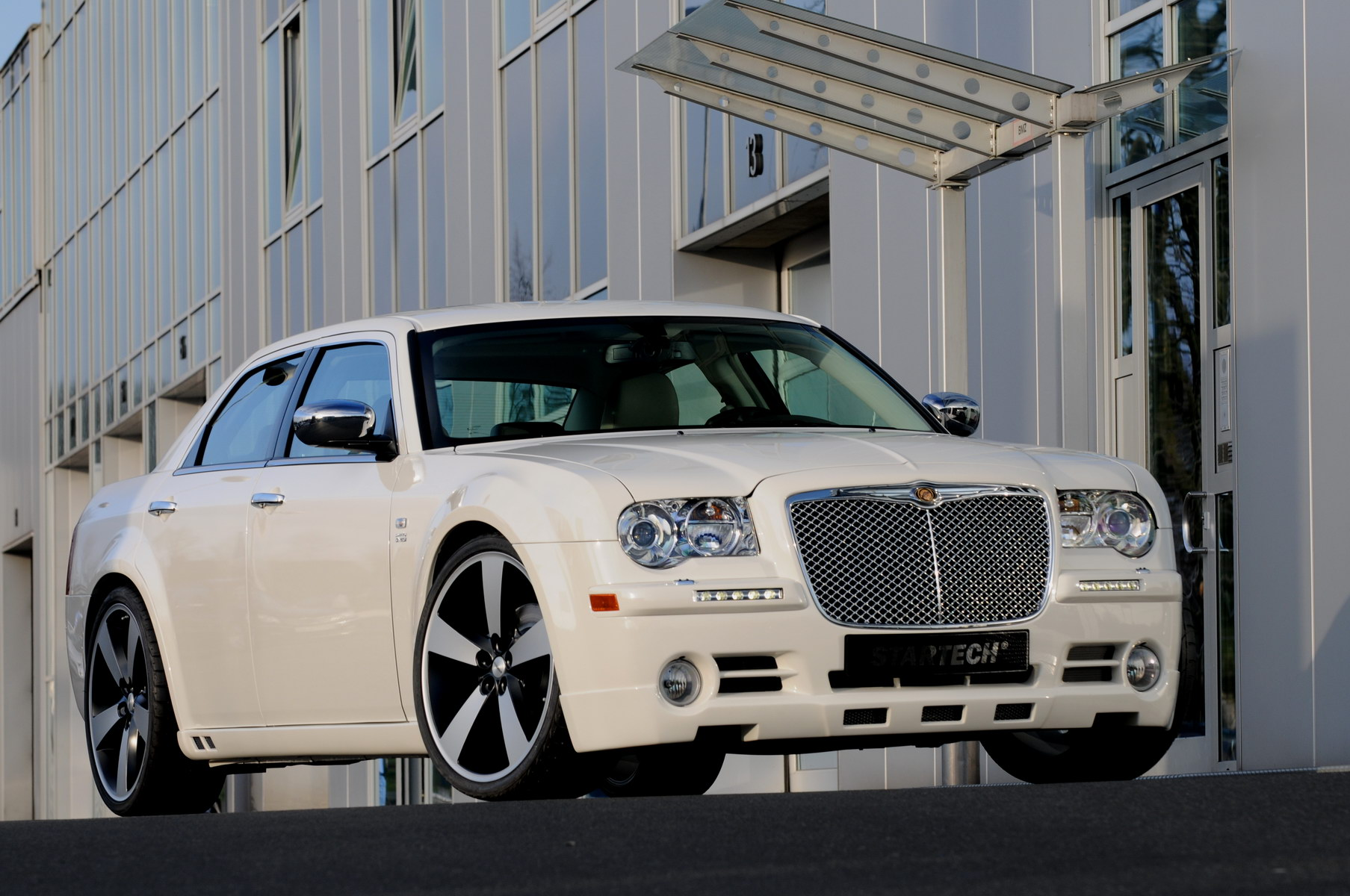 stats prices make bentley advice for model specs year used grill faults cars chrysler reviews