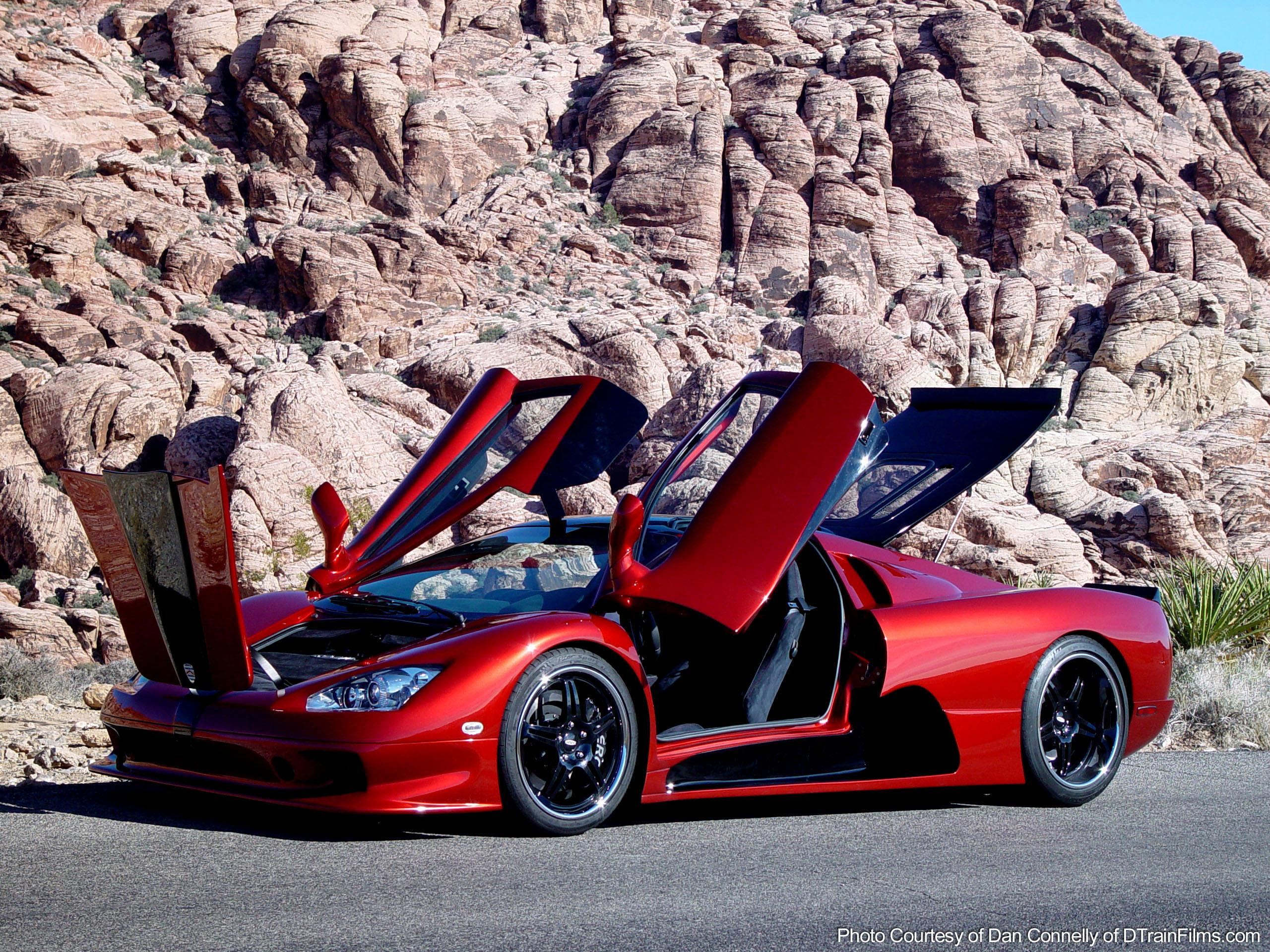2007 ssc ultimate aero tt review top speed. Black Bedroom Furniture Sets. Home Design Ideas