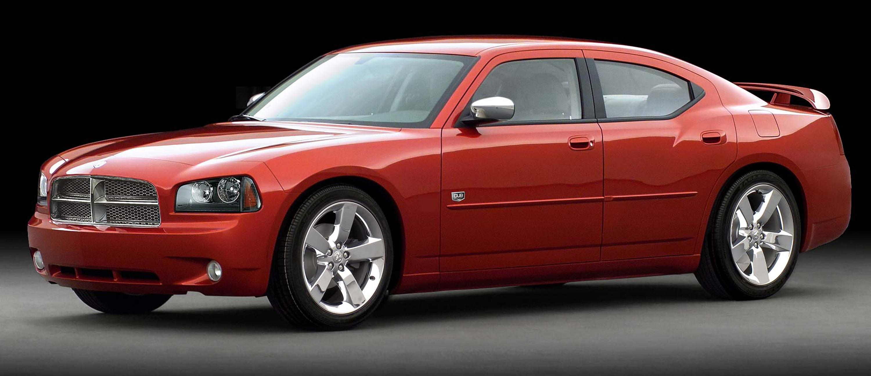 2008 chrysler 300 and dodge charger dub edition review top speed. Black Bedroom Furniture Sets. Home Design Ideas