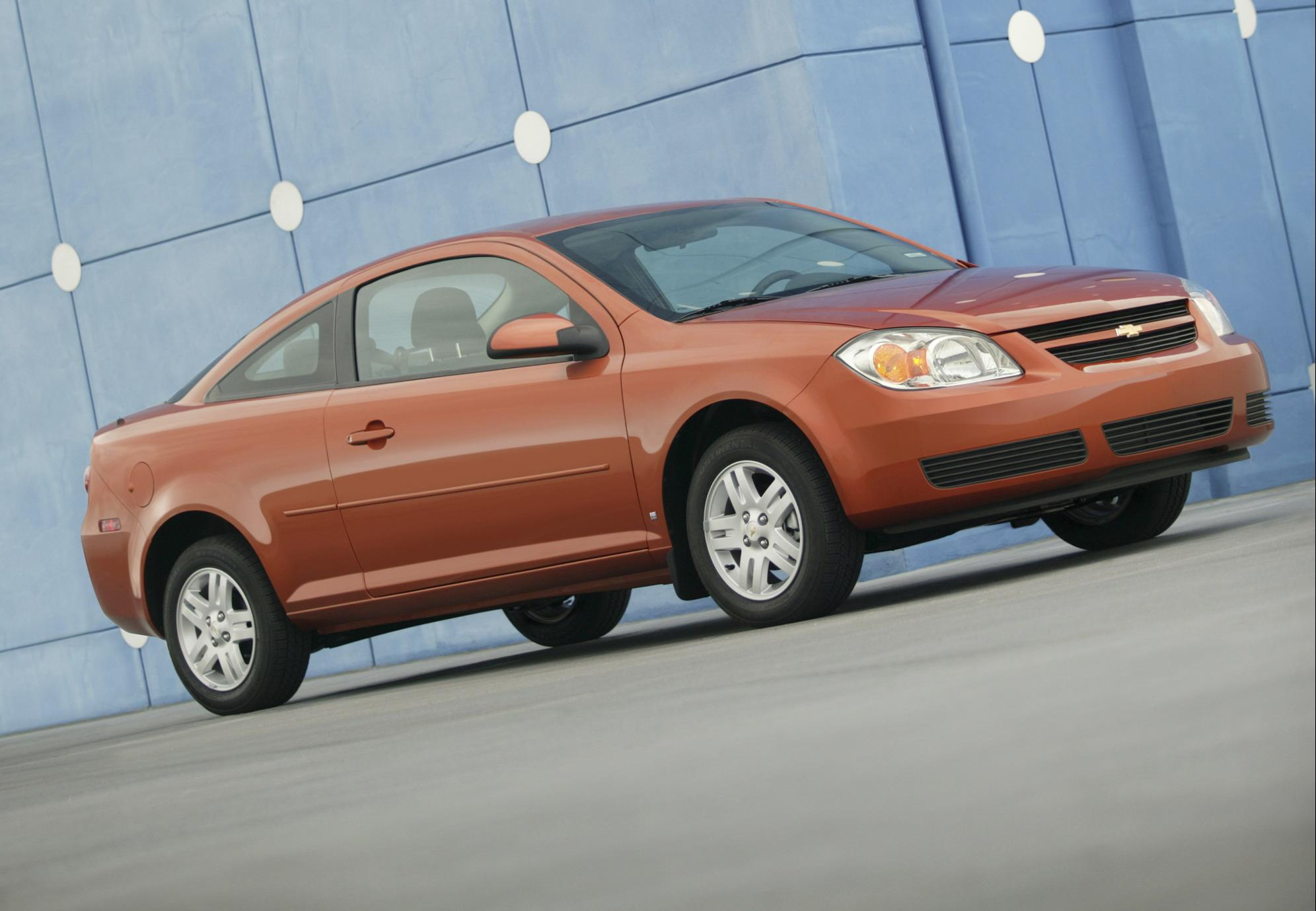 2008 chevrolet cobalt xfe review gallery top speed. Black Bedroom Furniture Sets. Home Design Ideas