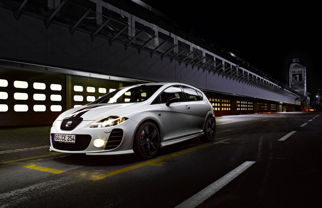Seat Leon Reviews Specs Prices Photos And Videos Top Speed