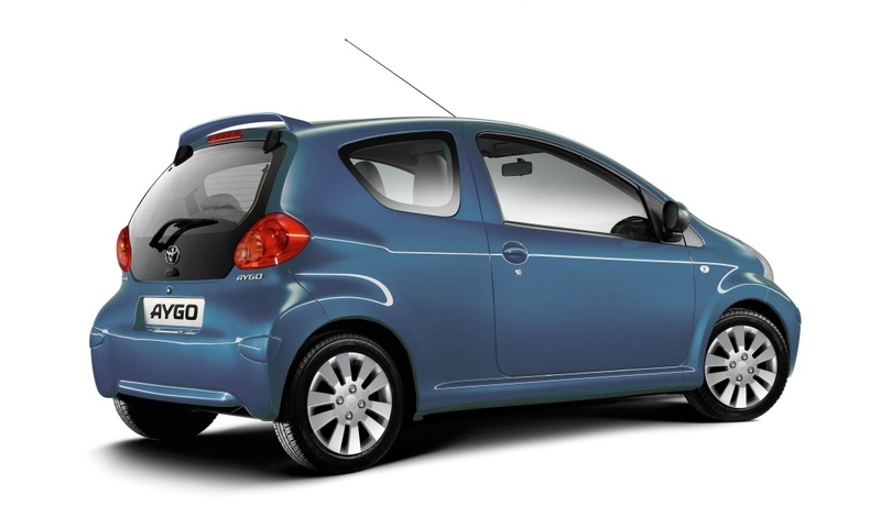 2008 toyota aygo blue review top speed. Black Bedroom Furniture Sets. Home Design Ideas