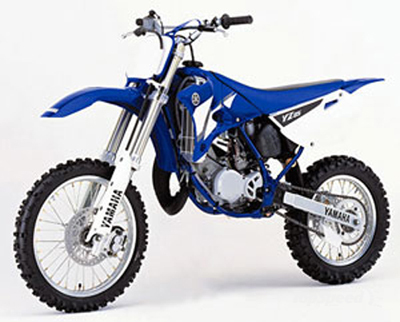 2010 yamaha yz85 picture 252455 motorcycle review for Yamaha yz85 top speed