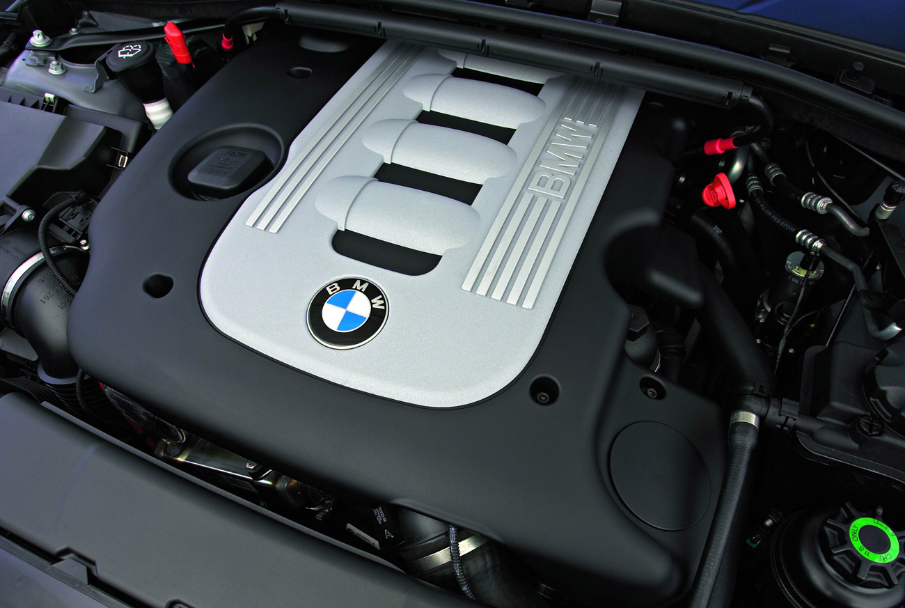 Bmw 3 Series Facelift Official Images Top Speed