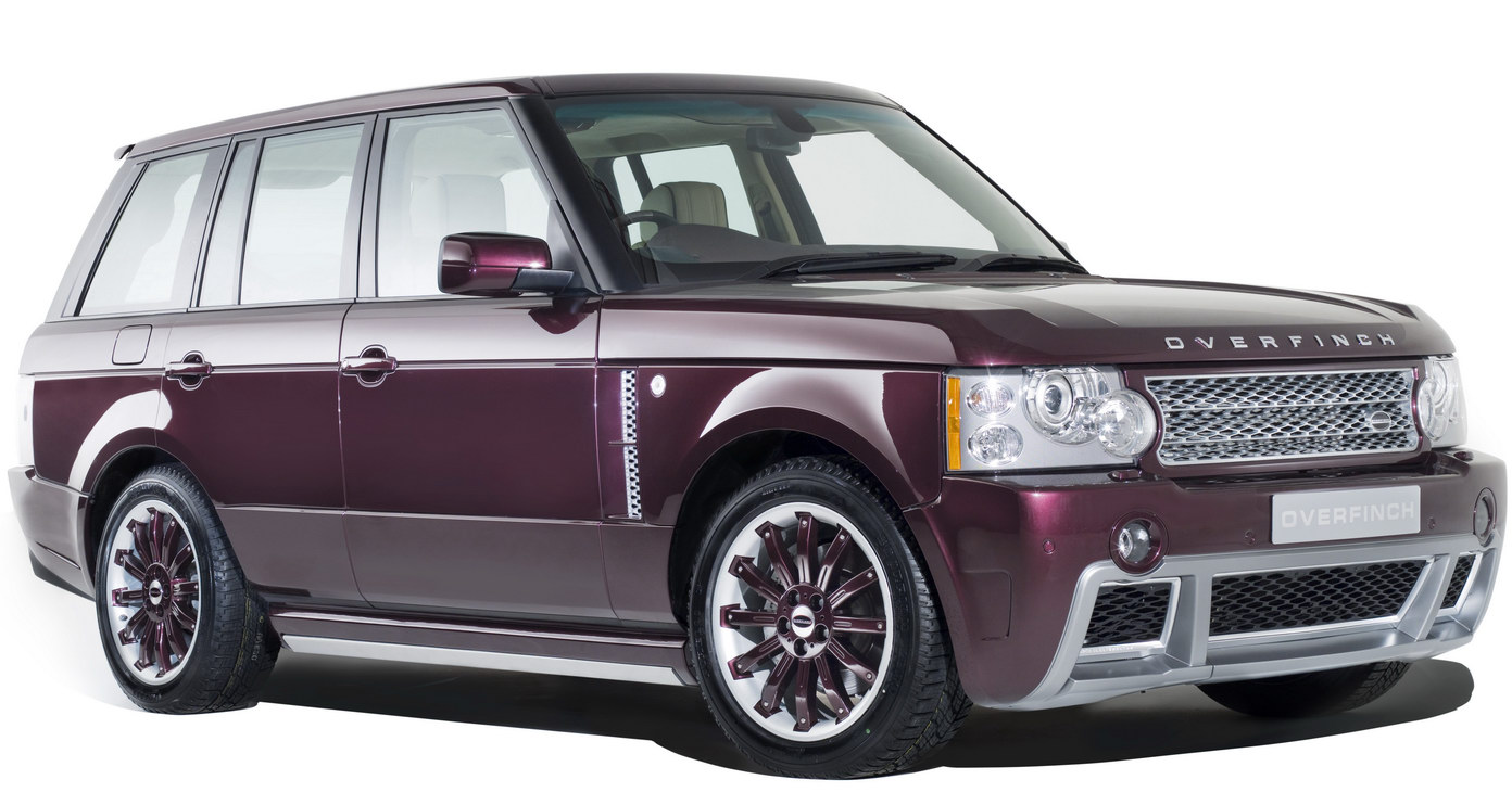 Image result for Range Rover new car picture full HD com Harf rh