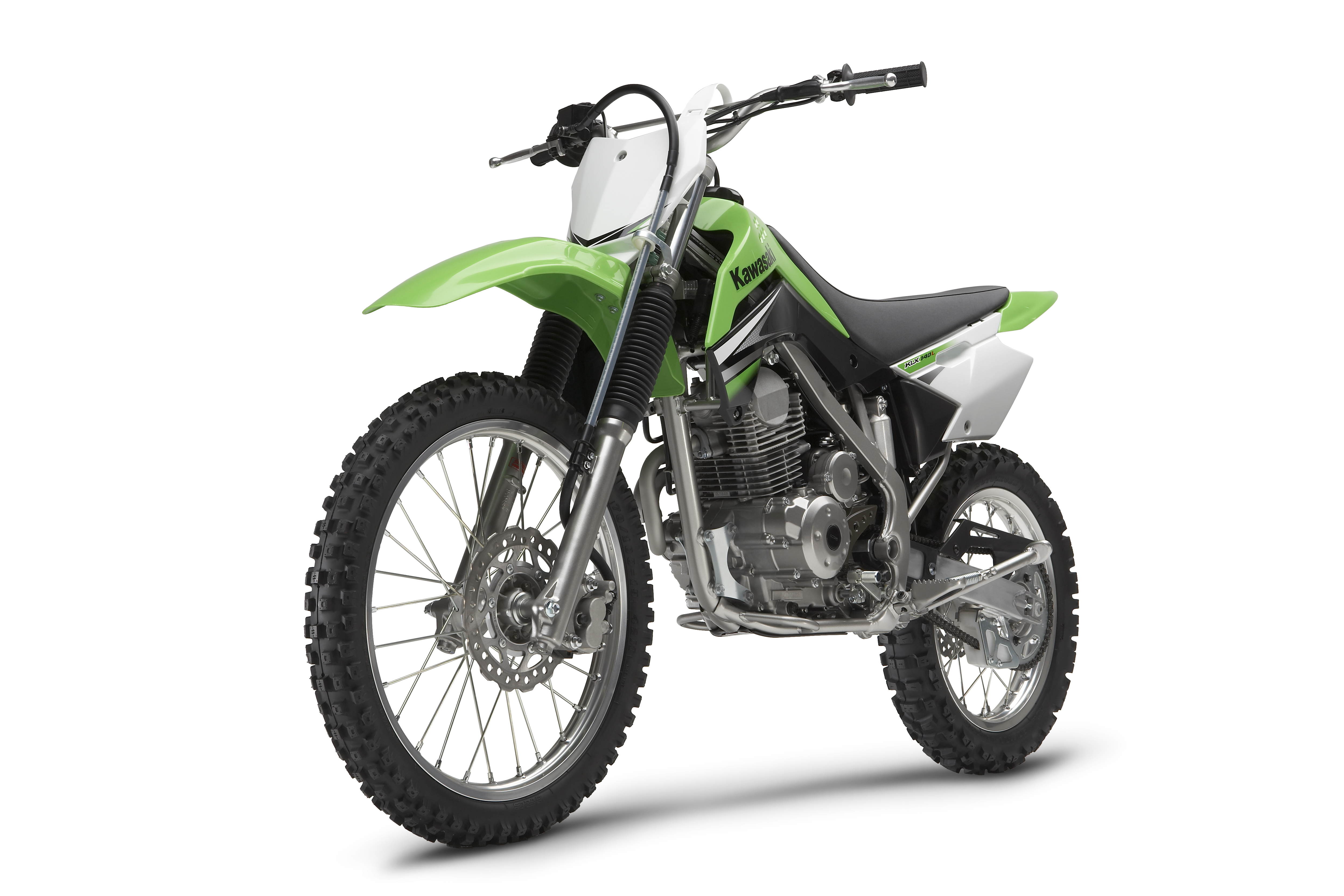 Tremendous 2009 Kawasaki Klx140 Klx140L Top Speed Ocoug Best Dining Table And Chair Ideas Images Ocougorg