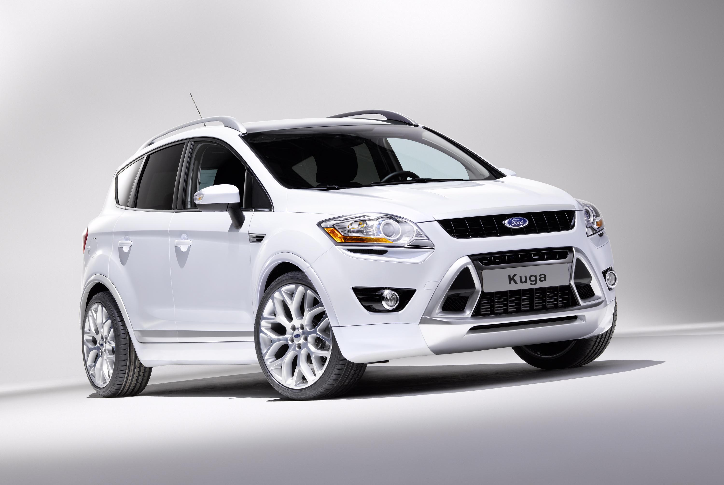 edition sa carbuzz kuga european info western with ford fiat evade