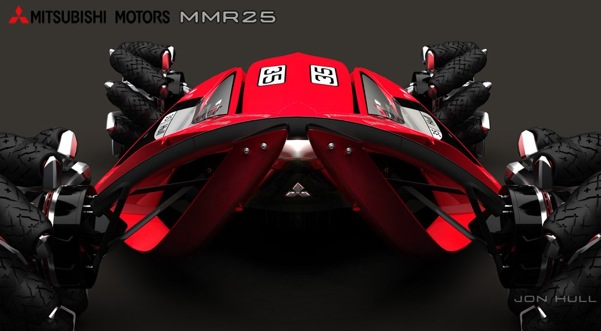 https://pictures.topspeed.com/IMG/jpg/200809/mitsubishi-mmr25-con-1.jpg