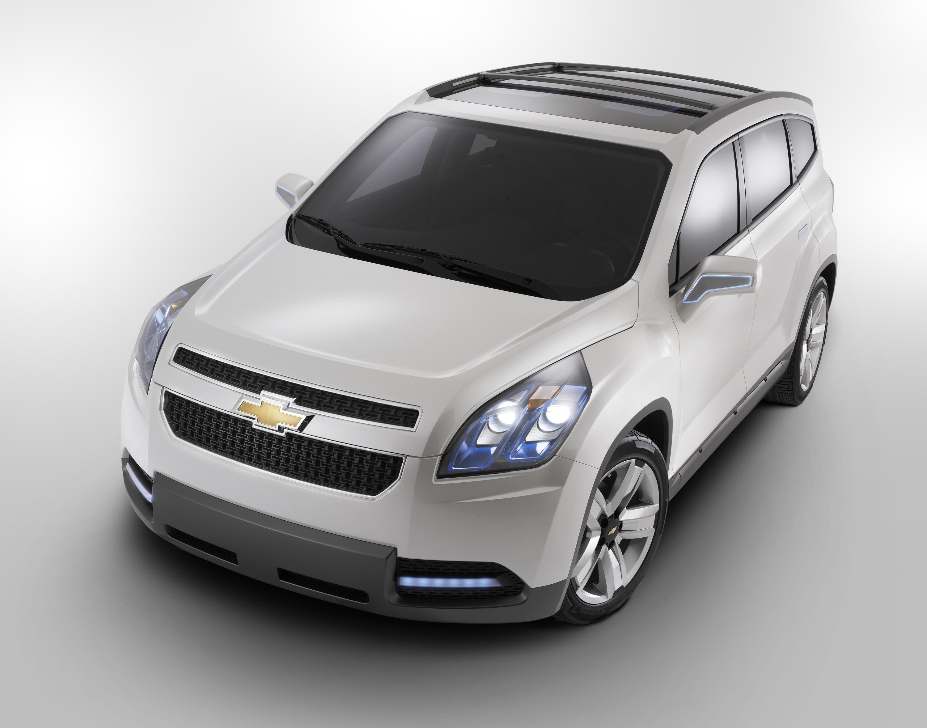 automotive lights amazon package chevrolet kit dp interior for orlando white com led license