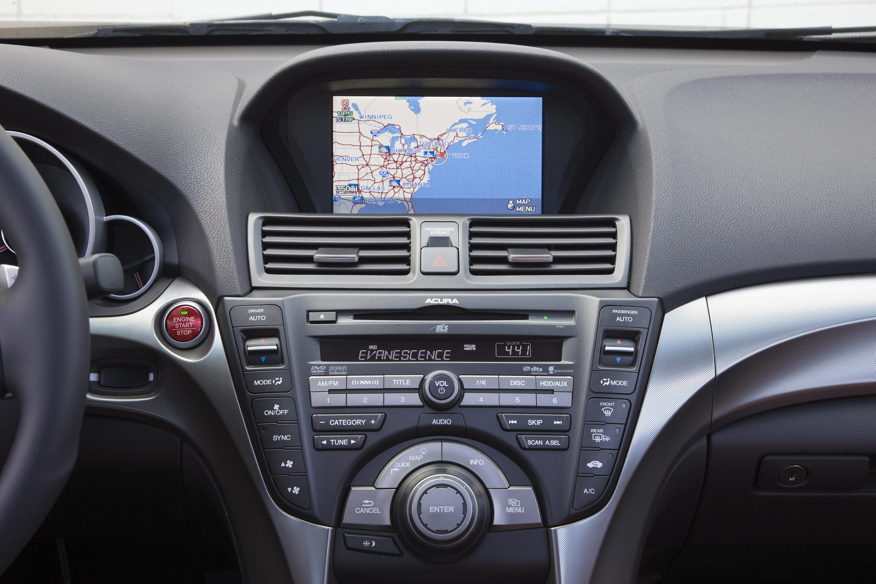 it for low dashboard on leesburg acura miles used tl with only va sale in cars