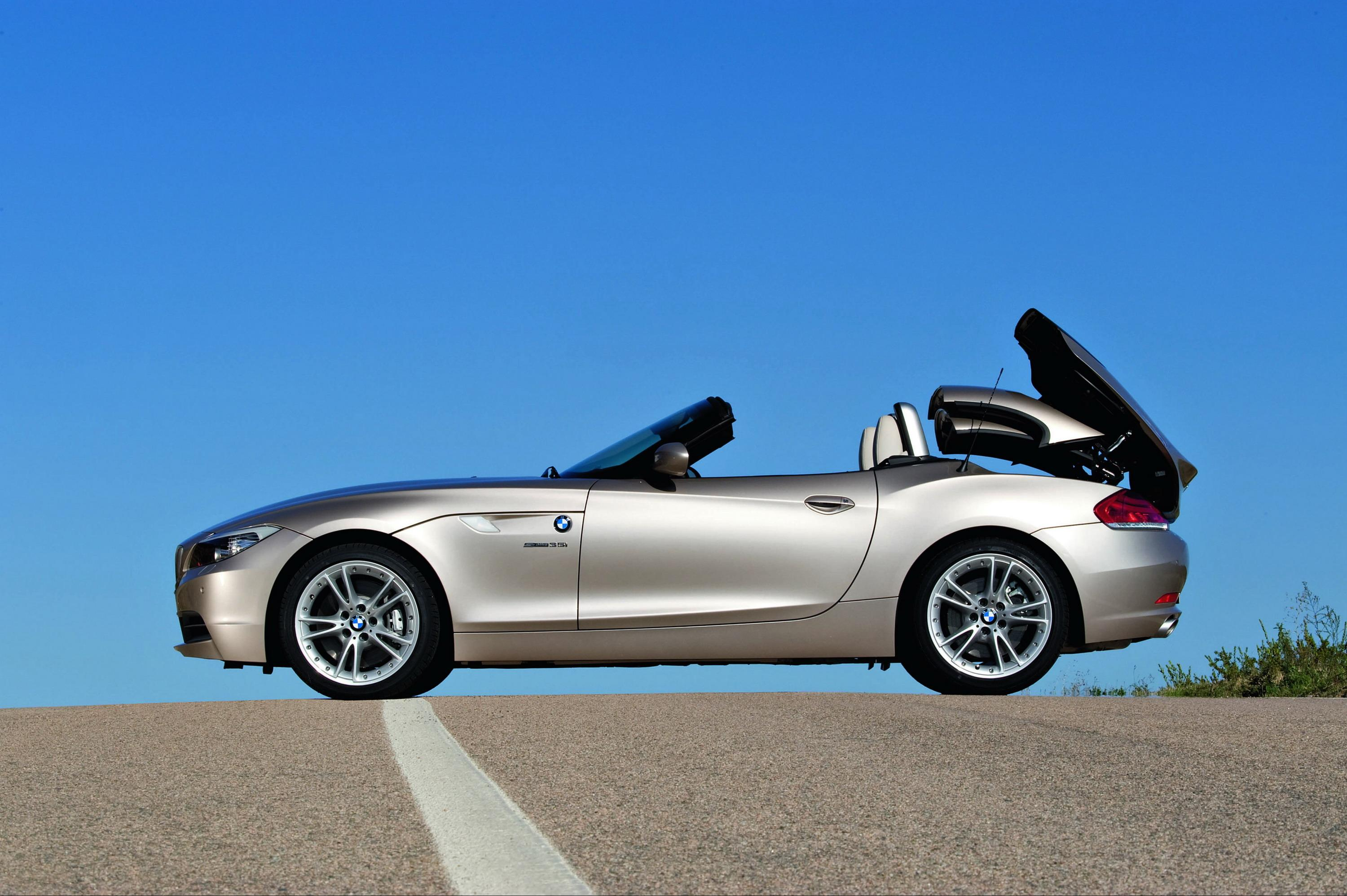 front file used commons m wiki wikimedia bmw roadster
