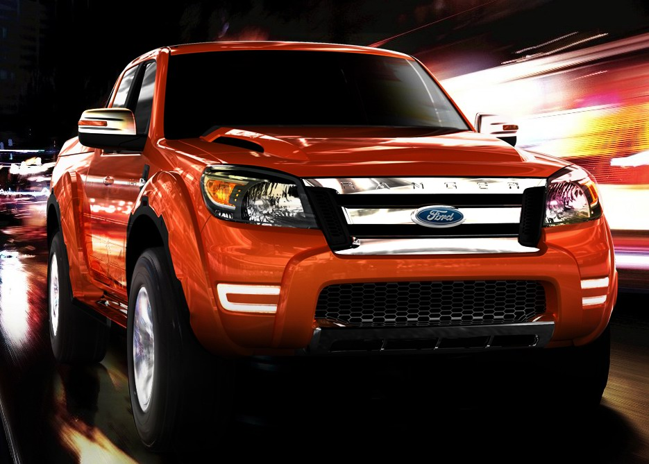 https://pictures.topspeed.com/IMG/jpg/200812/ford-ranger-max-conc.jpg