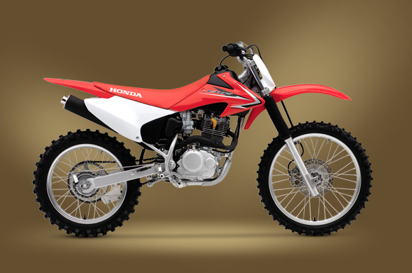 Remarkable 2009 Honda Crf230F Top Speed Gmtry Best Dining Table And Chair Ideas Images Gmtryco