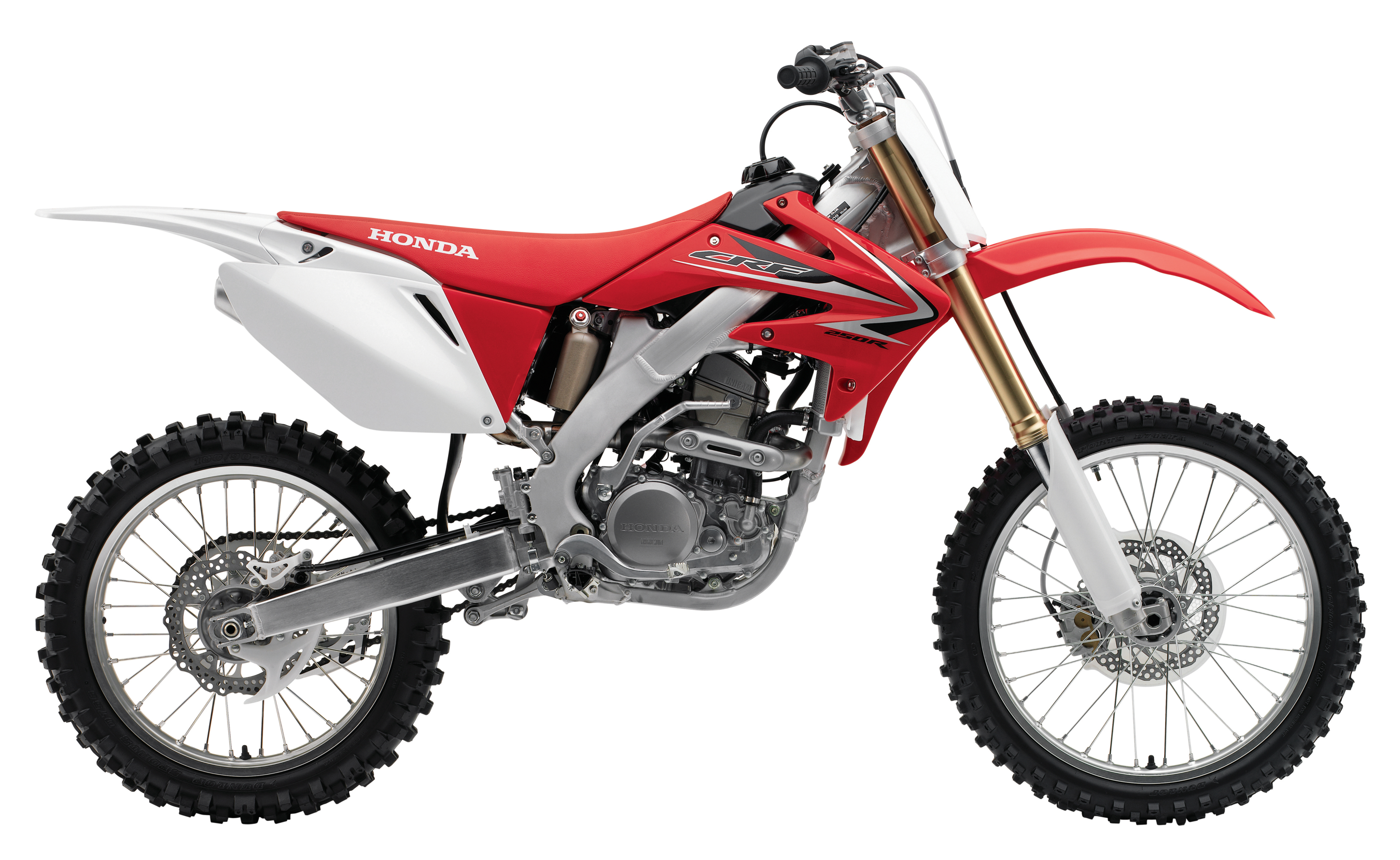 2009 honda crf250r review gallery top speed. Black Bedroom Furniture Sets. Home Design Ideas