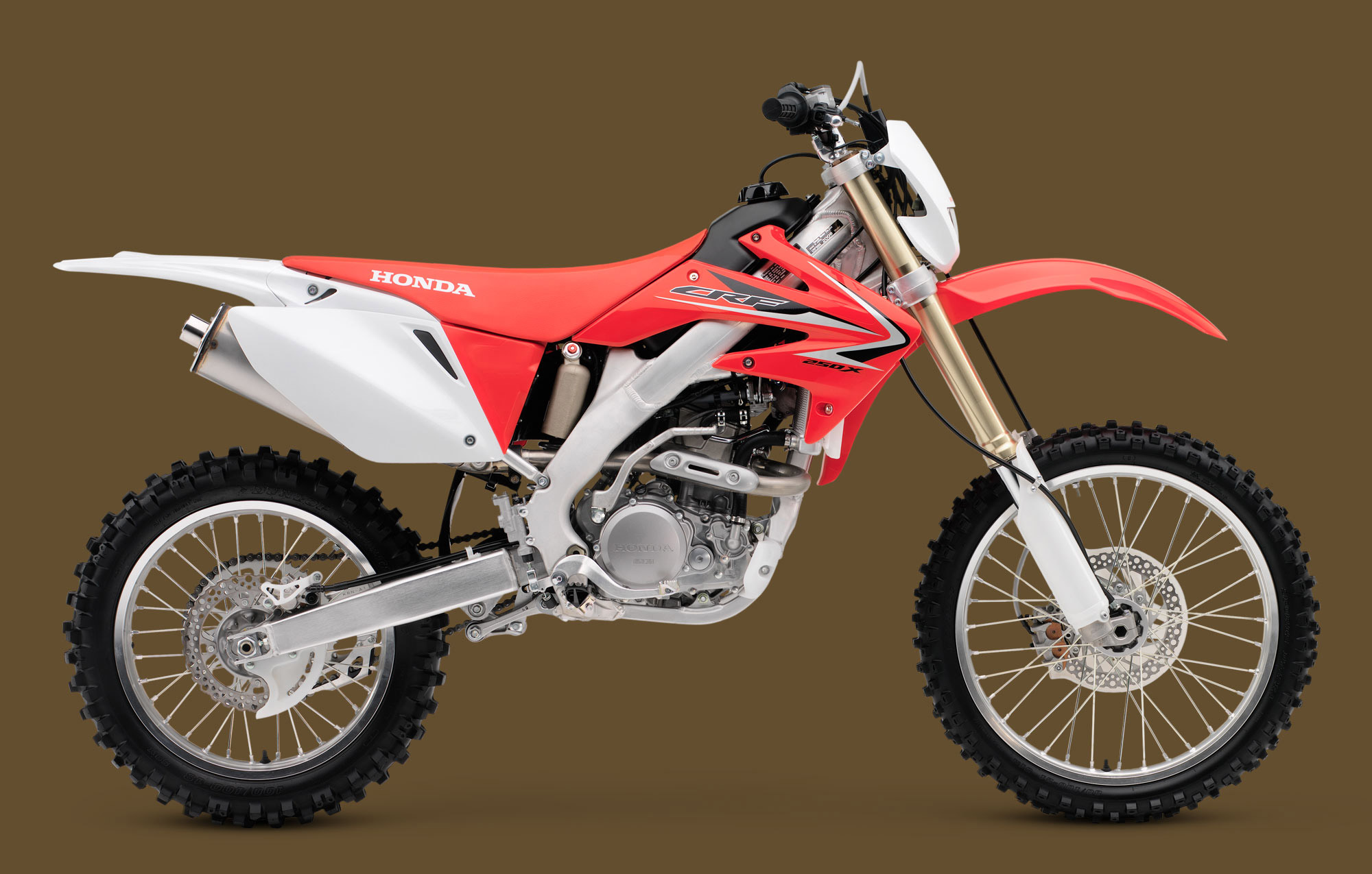 2009 honda crf250x review top speed. Black Bedroom Furniture Sets. Home Design Ideas
