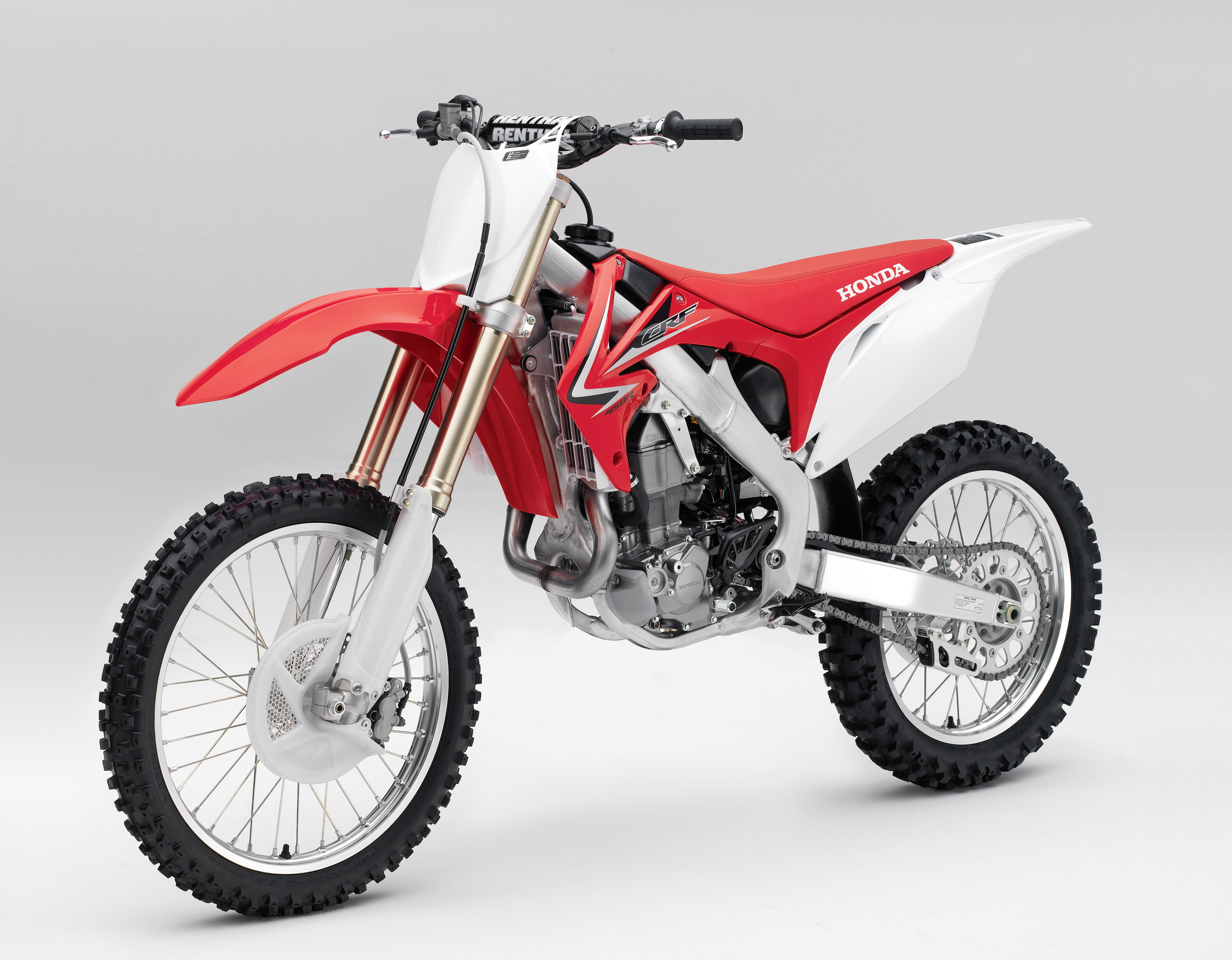 Fantastic 2009 Honda Crf450R Top Speed Gmtry Best Dining Table And Chair Ideas Images Gmtryco