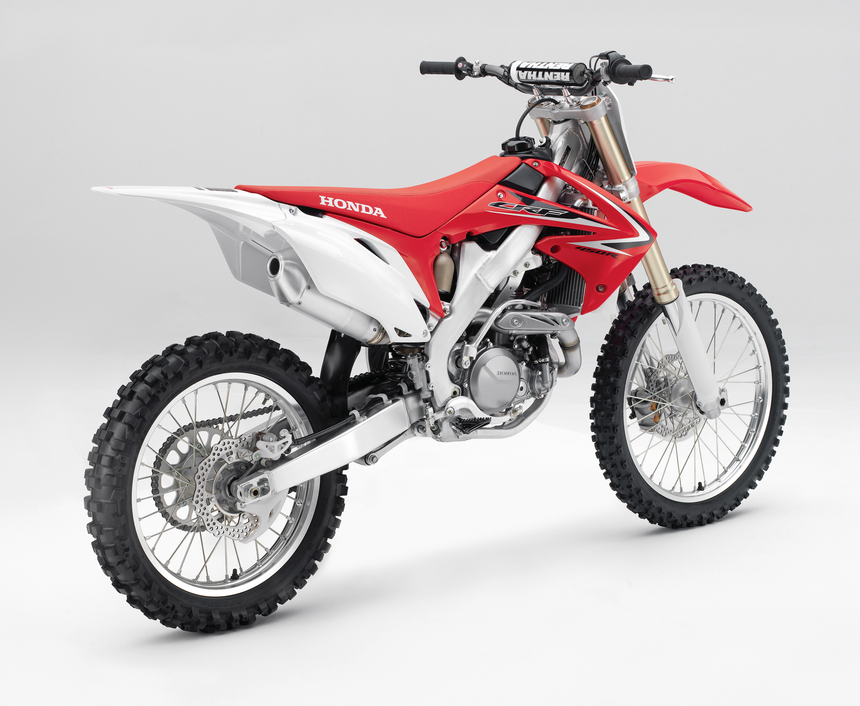 Brilliant 2009 Honda Crf450R Top Speed Gmtry Best Dining Table And Chair Ideas Images Gmtryco