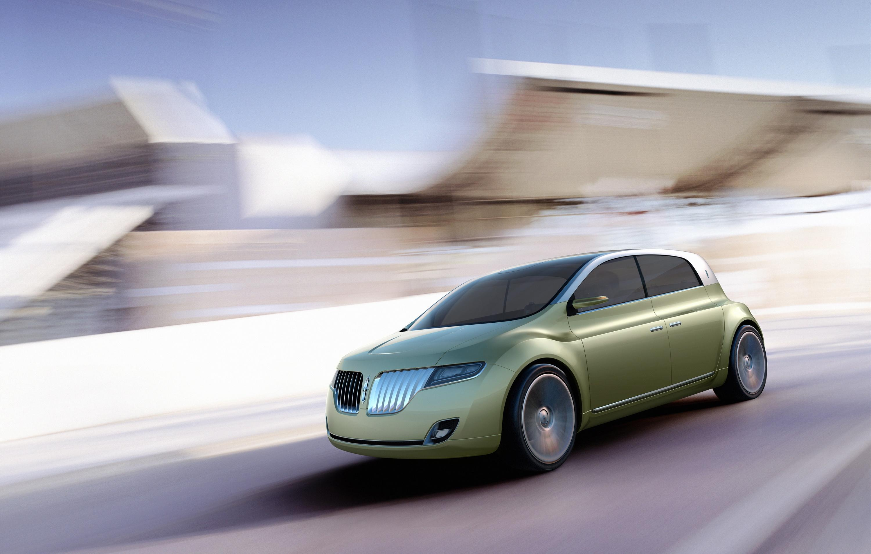 https://pictures.topspeed.com/IMG/jpg/200901/2009-lincoln-c-concept-4.jpg