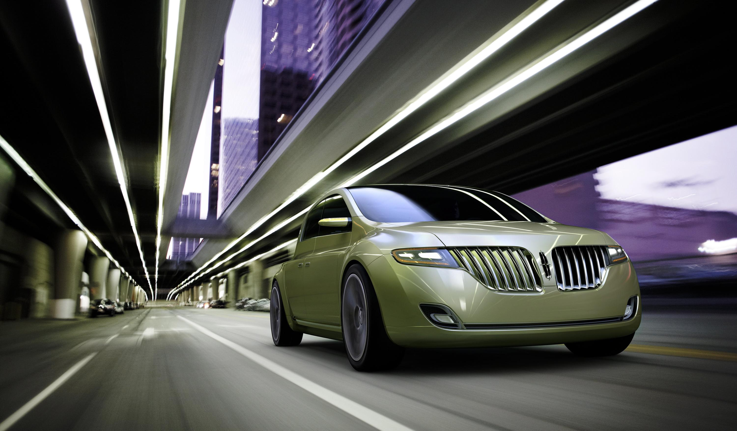https://pictures.topspeed.com/IMG/jpg/200901/2009-lincoln-c-concept-5.jpg