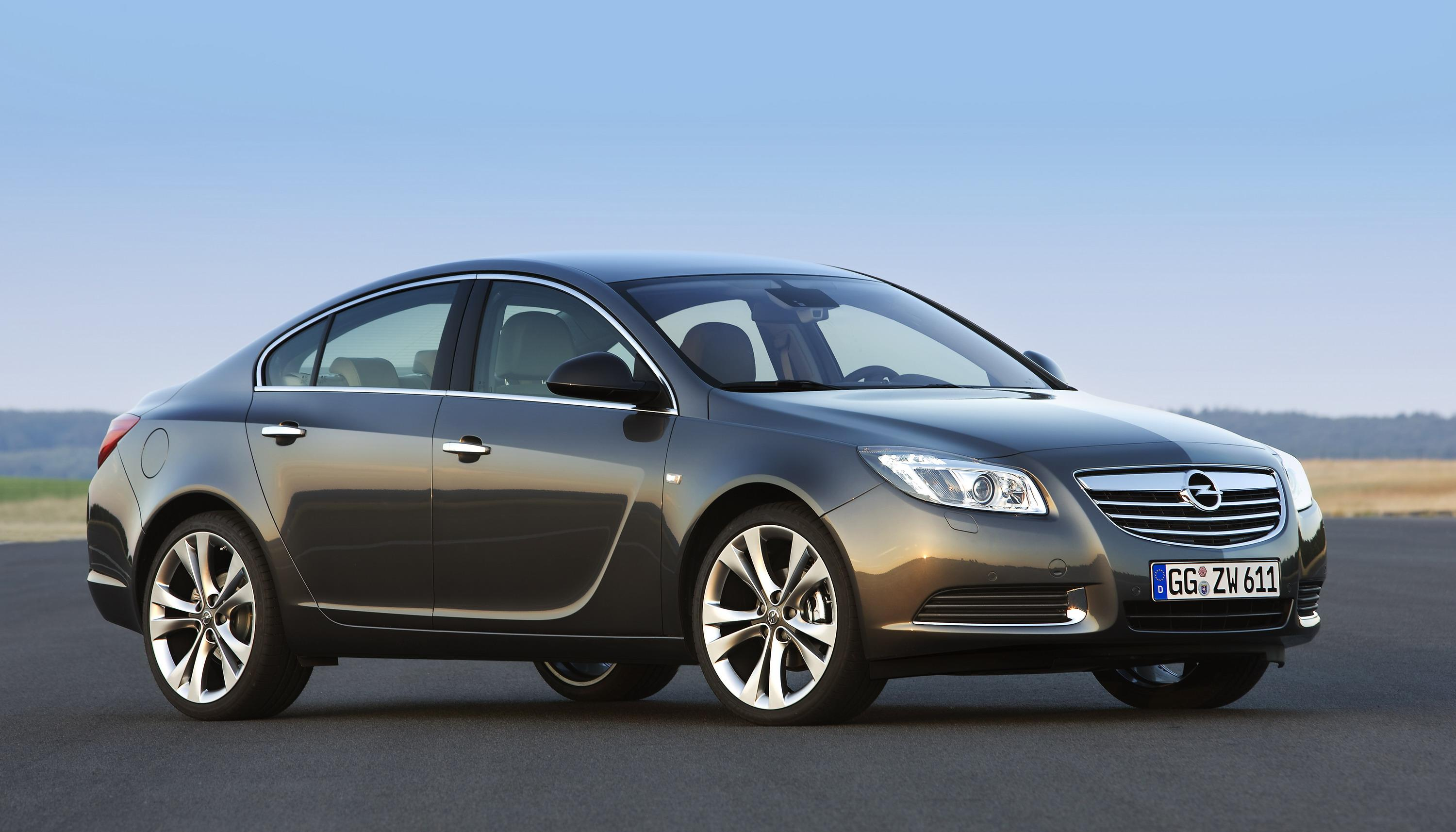 list of synonyms and antonyms of the word opel insignia. Black Bedroom Furniture Sets. Home Design Ideas
