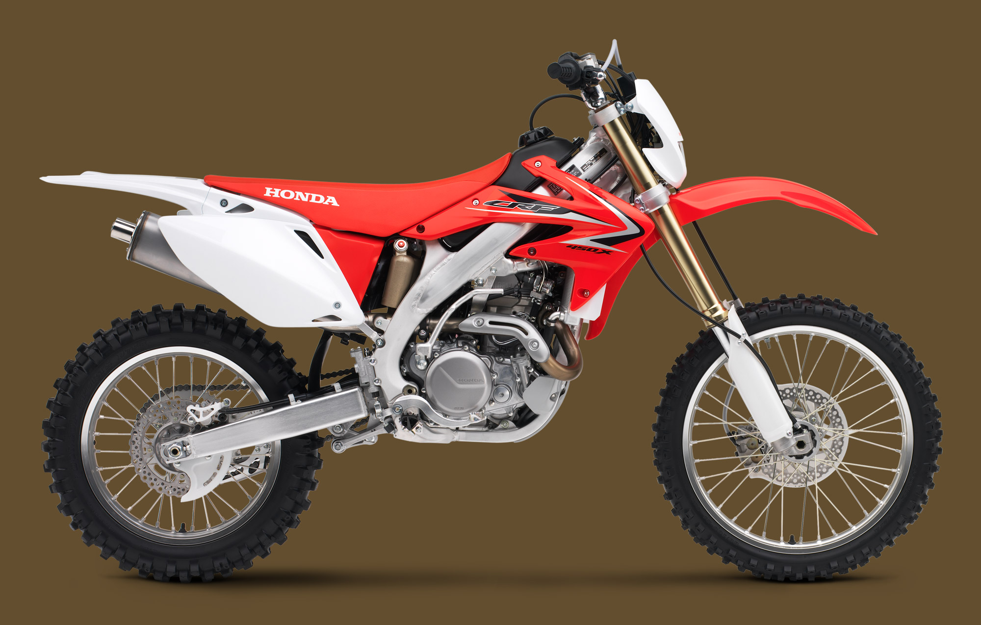 2009 yamaha wr450f review top speed. Black Bedroom Furniture Sets. Home Design Ideas