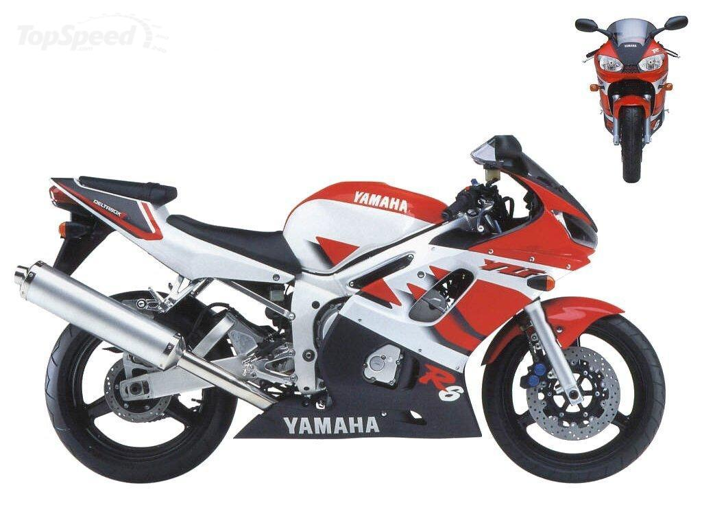 yamaha yzf r6 2009. Black Bedroom Furniture Sets. Home Design Ideas