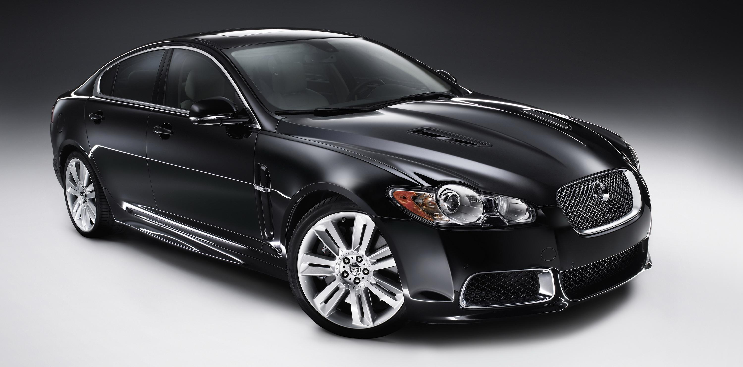 2010 jaguar xfr top speed. Black Bedroom Furniture Sets. Home Design Ideas