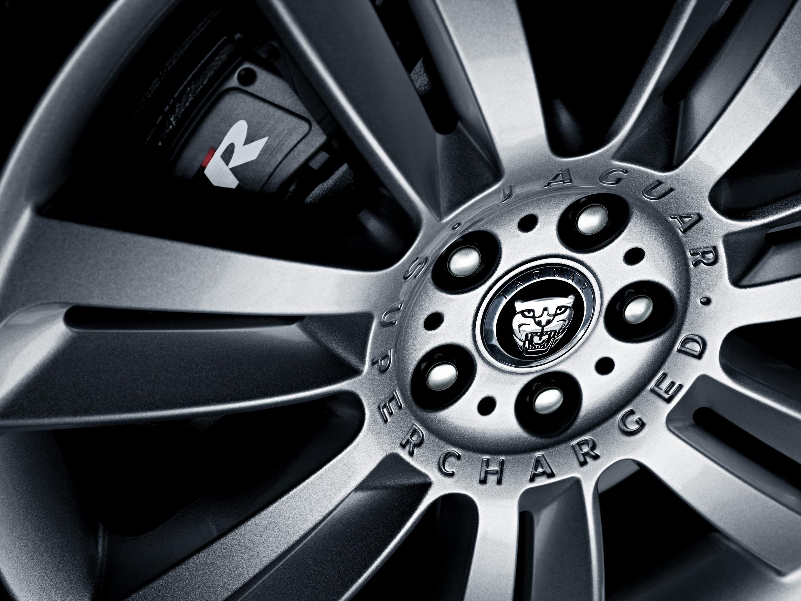 wheels by up lumma spices jaguar with pace news design f inch
