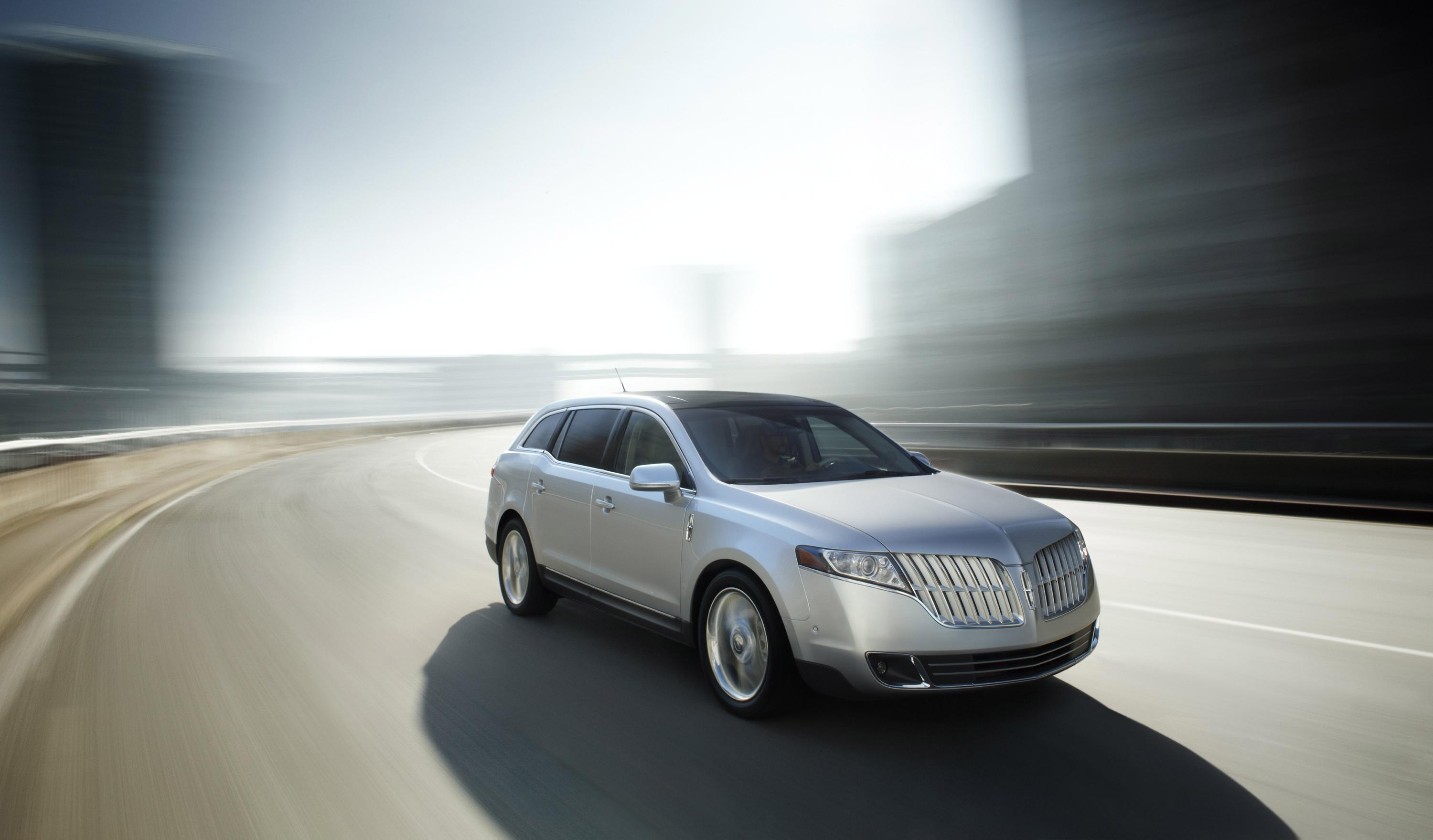ms mkt reserve htm sale car index for vehicles featured white lincoln keith in continental mccomb ford