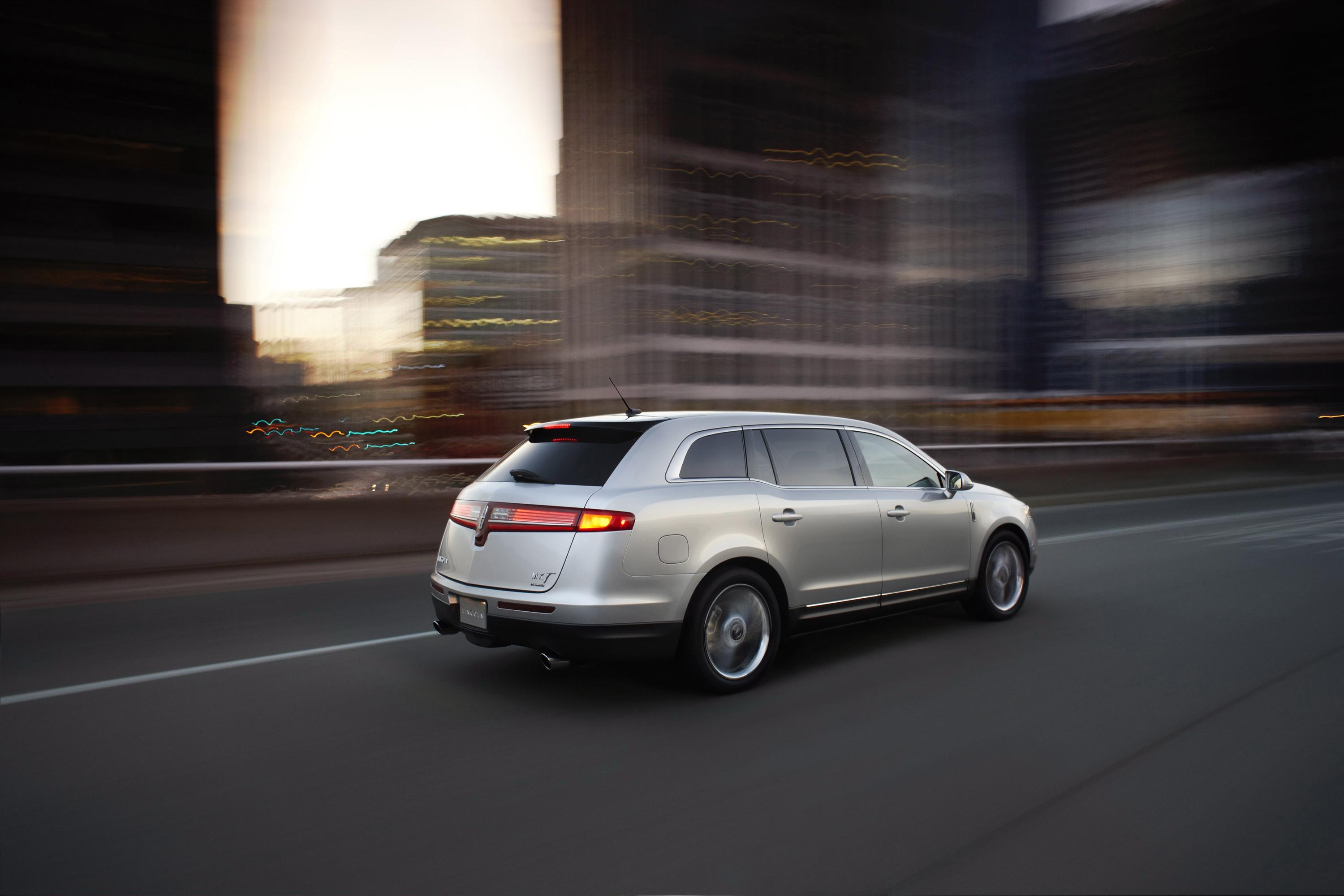 sale lincoln top cars speed for mkt