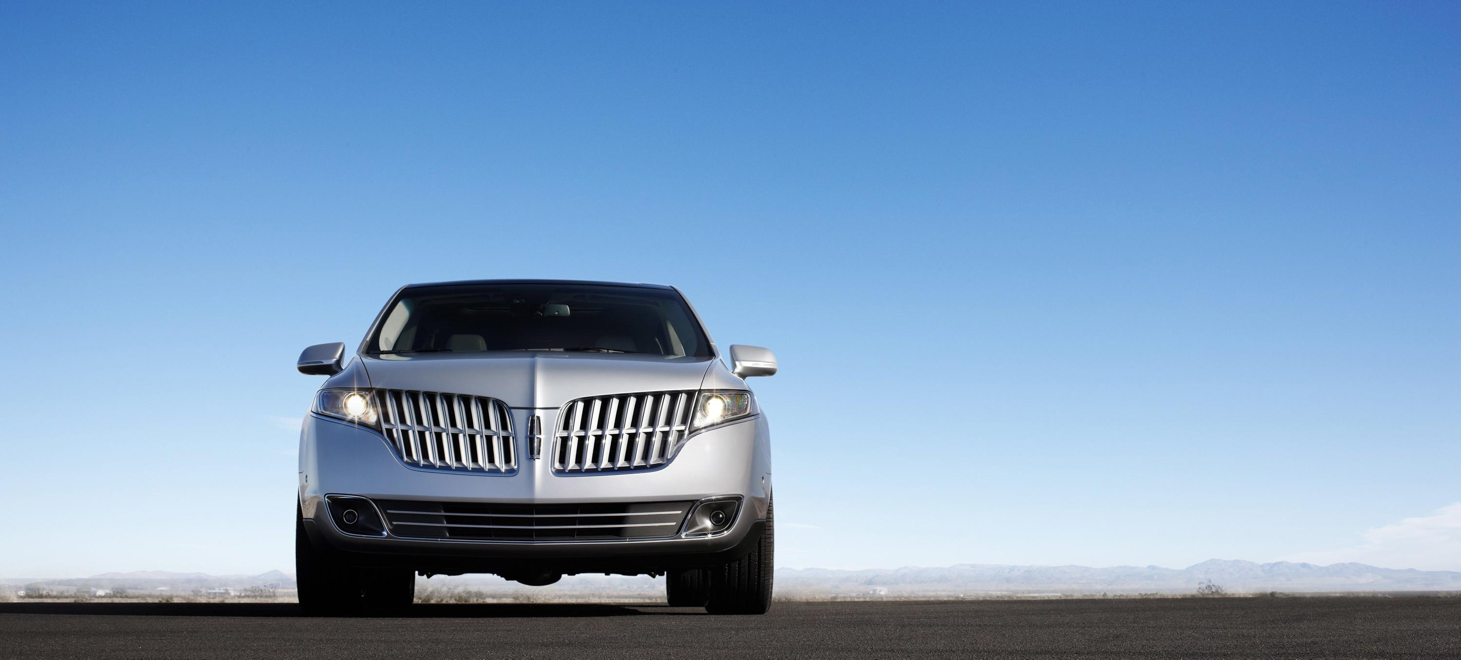 mikano auto inventory at with more sale lincoln navigation available mkt dual loaded for s and camera dvd